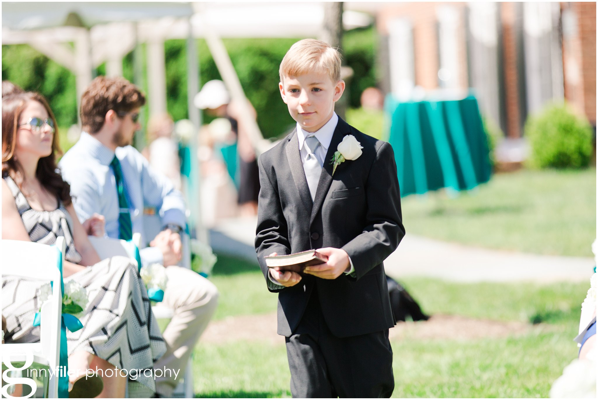wedding_bride_spring_0102.jpg