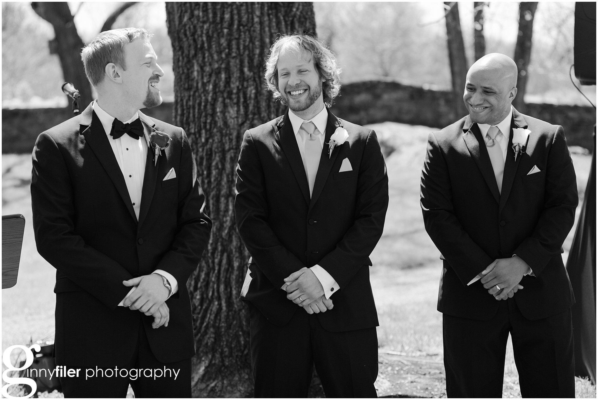 wedding_bride_spring_0101.jpg