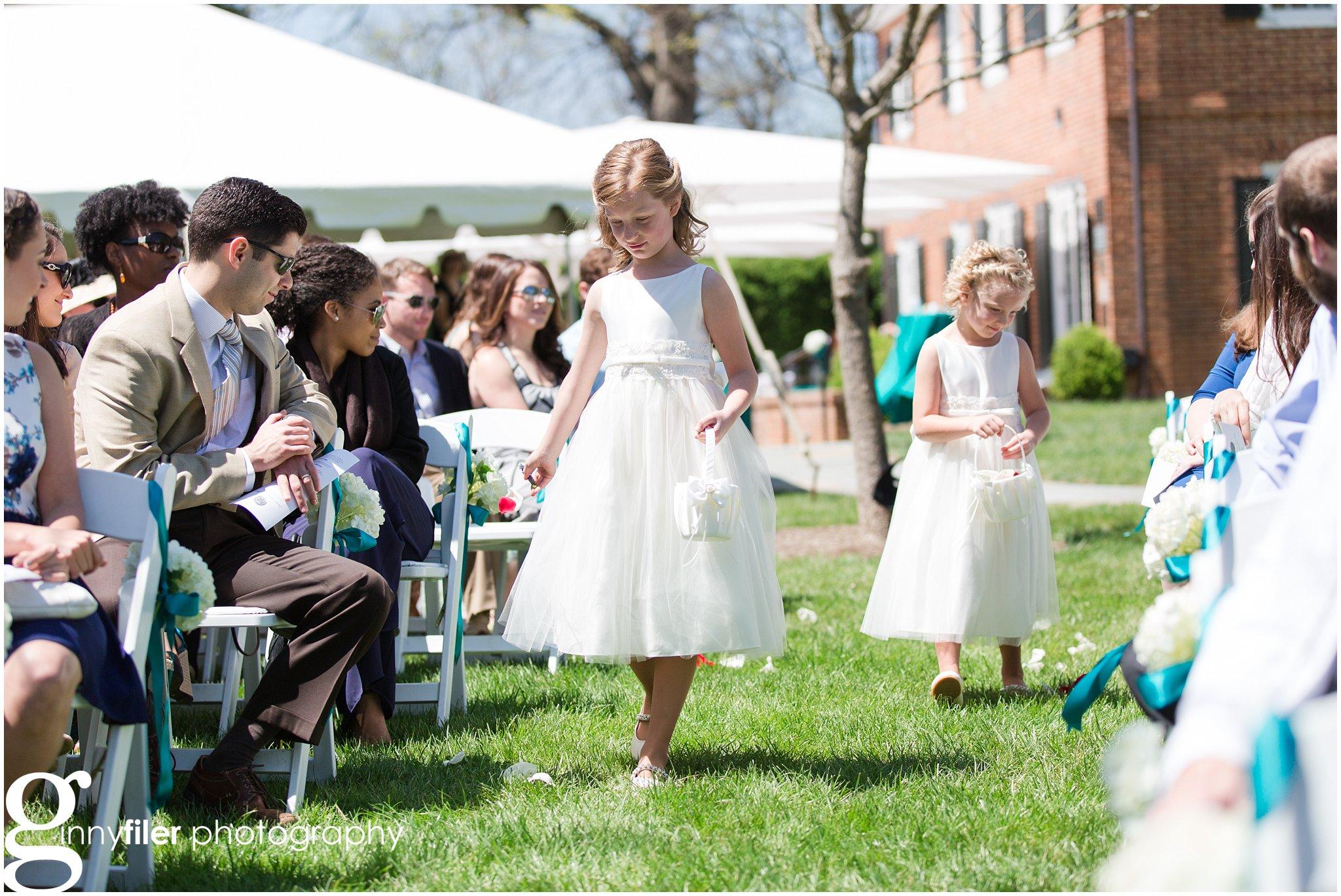 wedding_bride_spring_0103.jpg