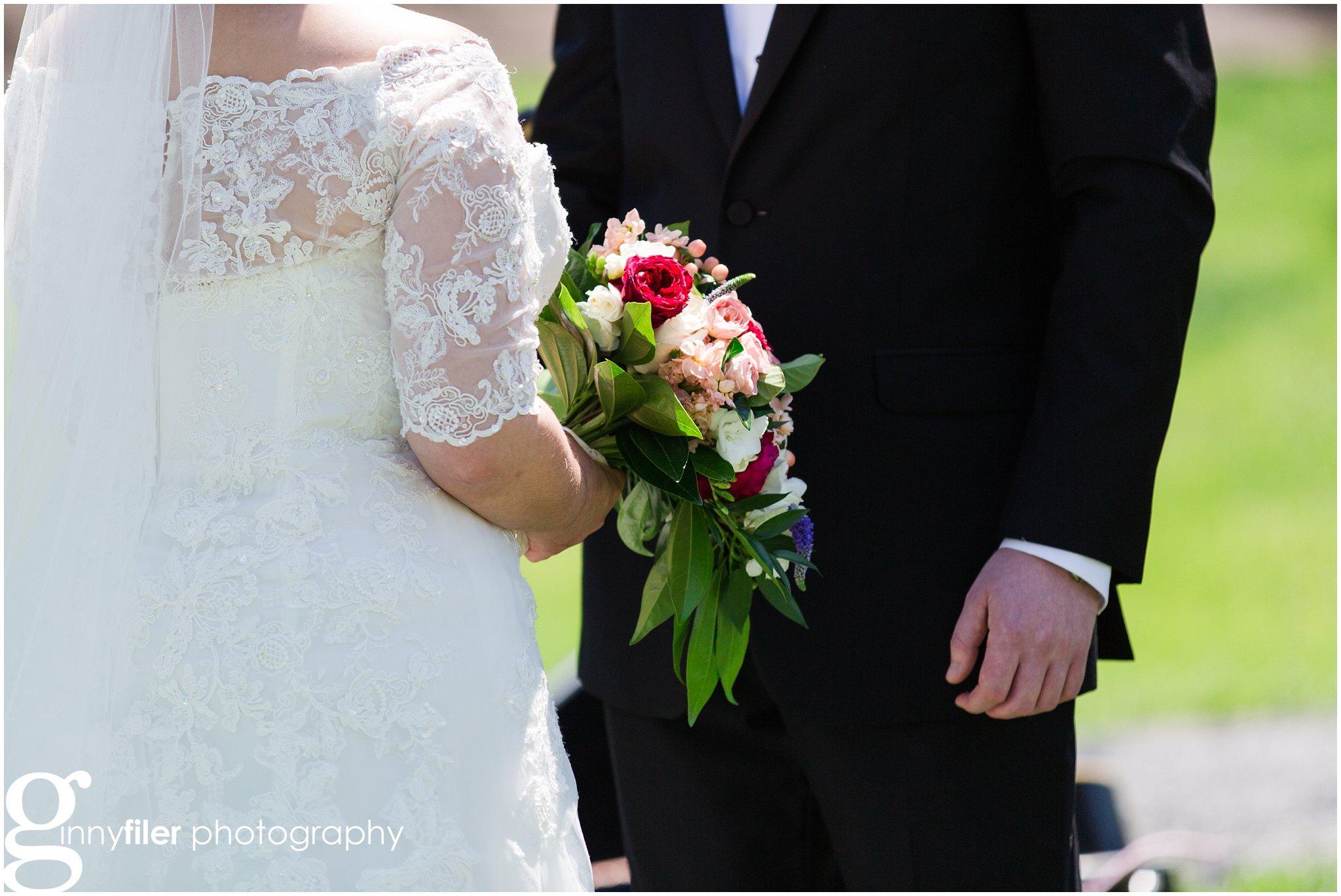wedding_bride_spring_0113.jpg