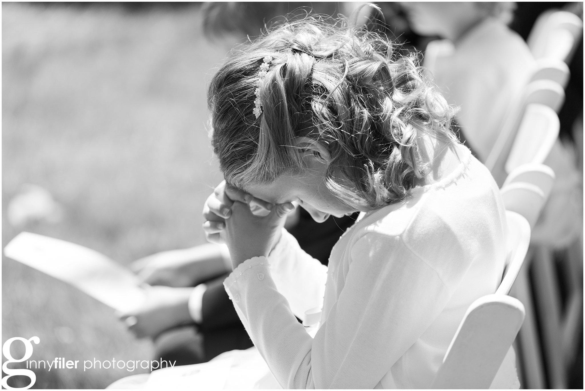 wedding_bride_spring_0112.jpg