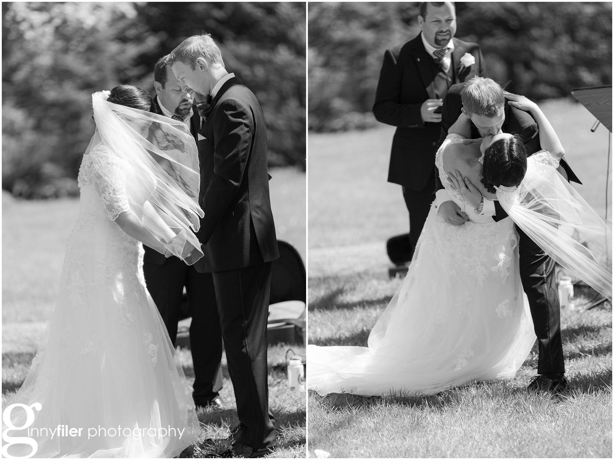 wedding_bride_spring_0116.jpg