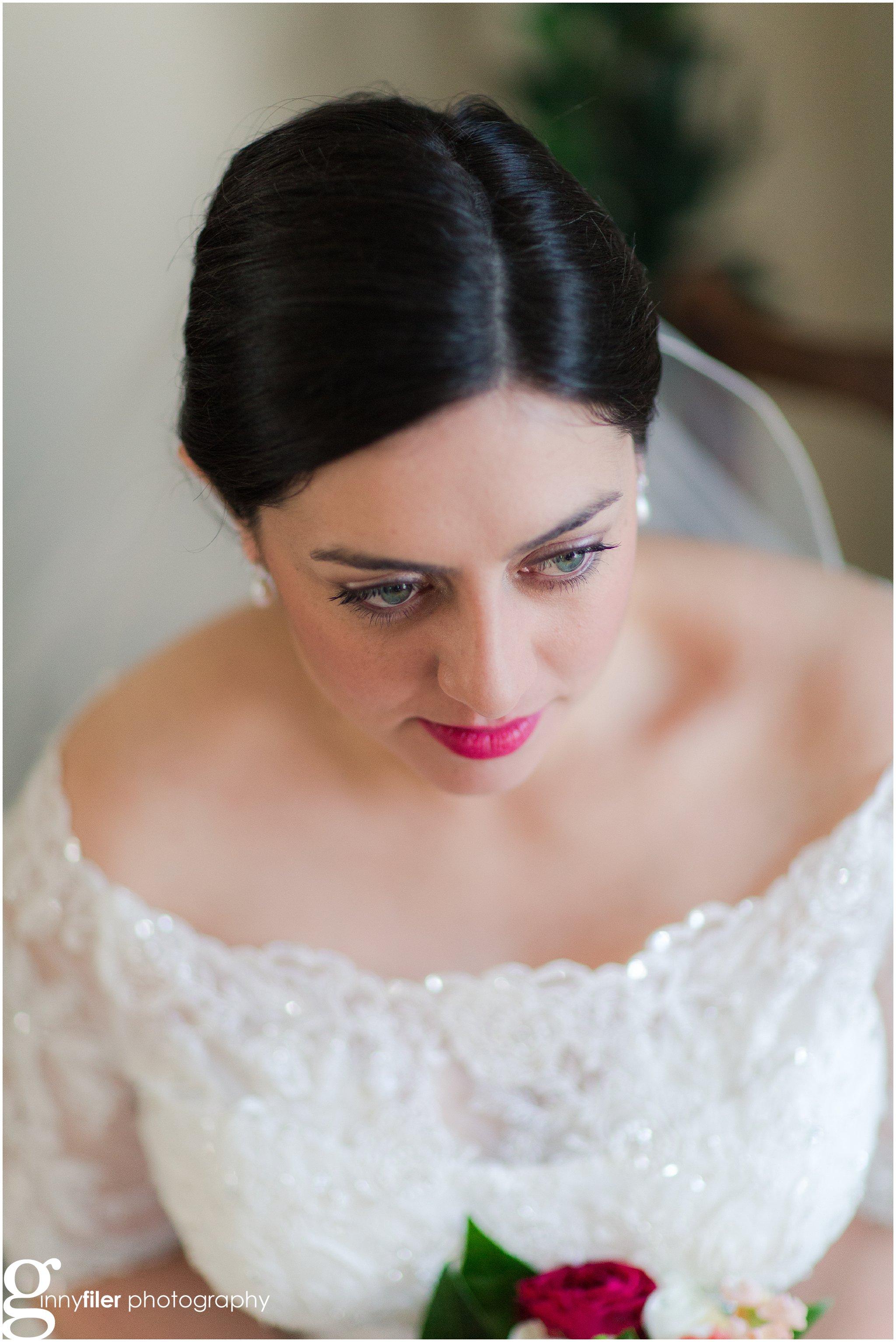 wedding_bride_spring_0177.jpg