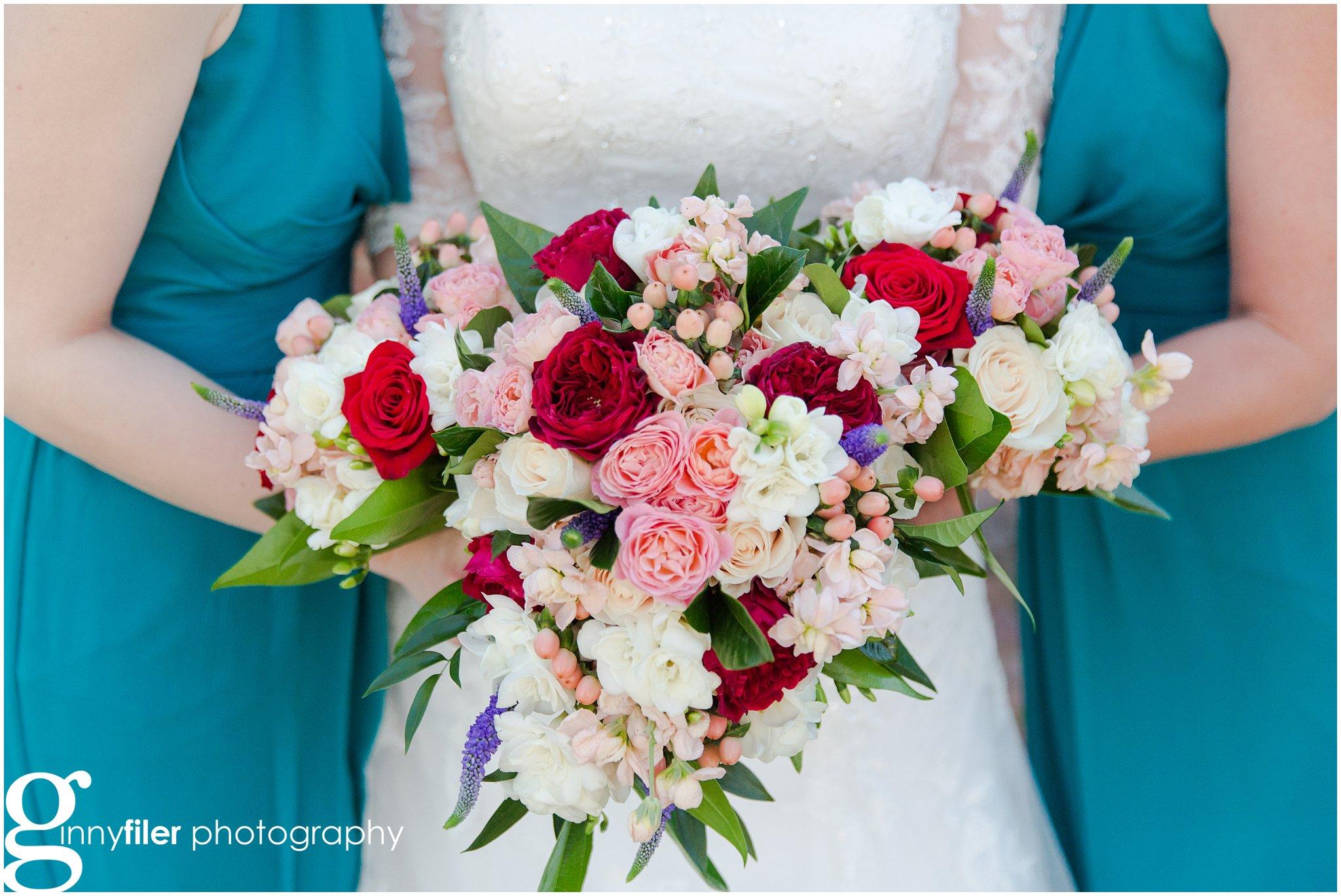 wedding_bride_spring_0183.jpg