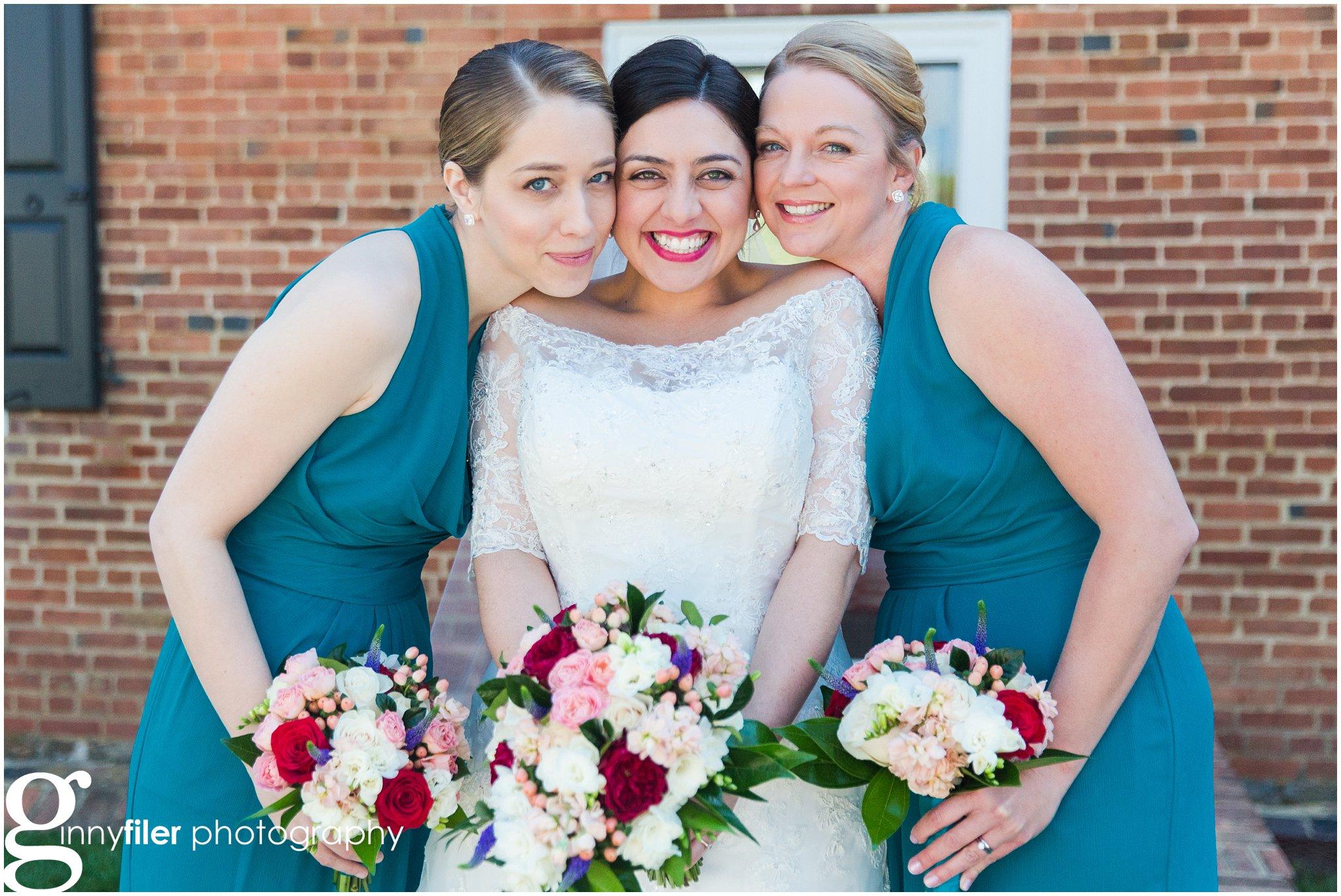 wedding_bride_spring_0184.jpg