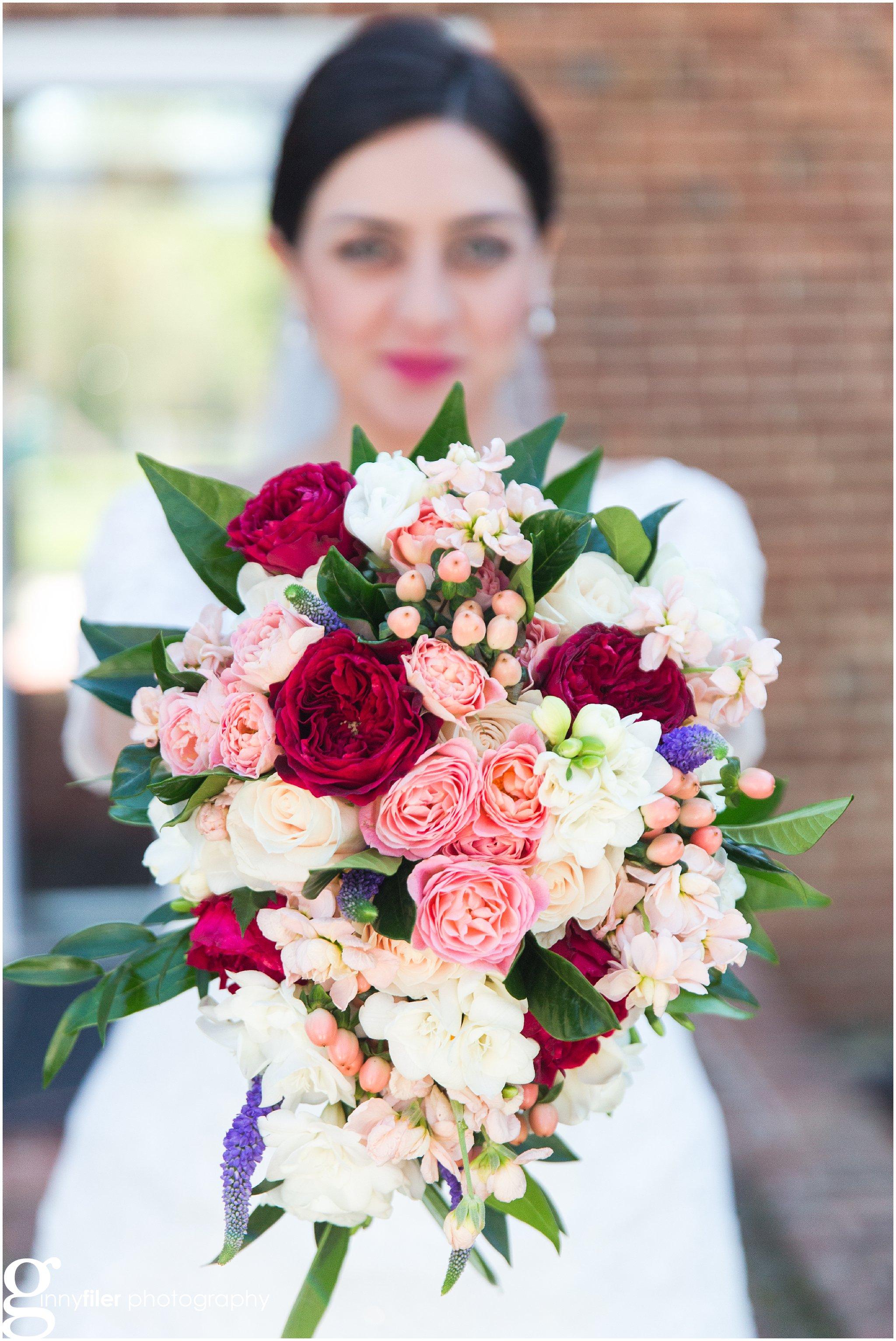 wedding_bride_spring_0185.jpg