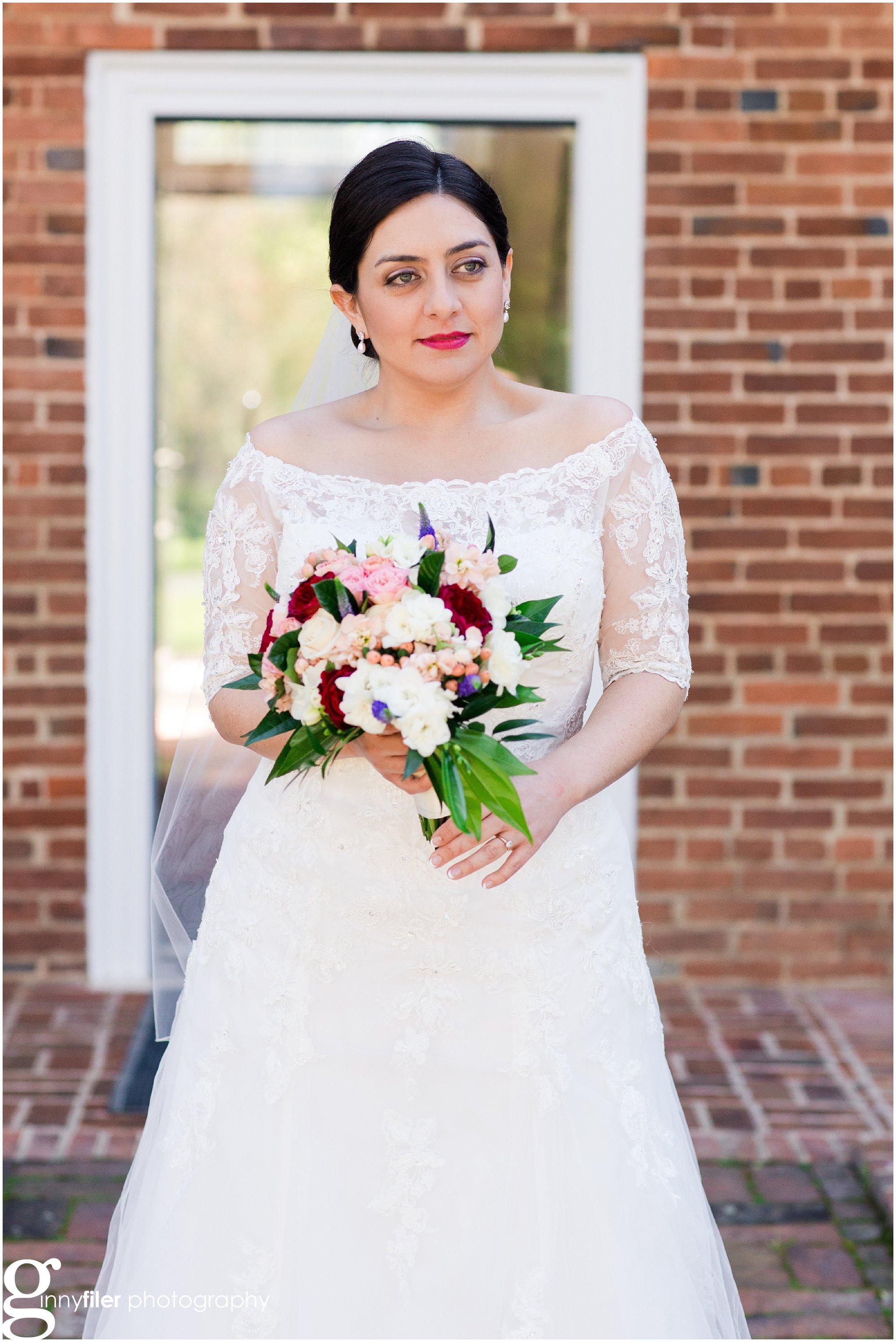 wedding_bride_spring_0187.jpg