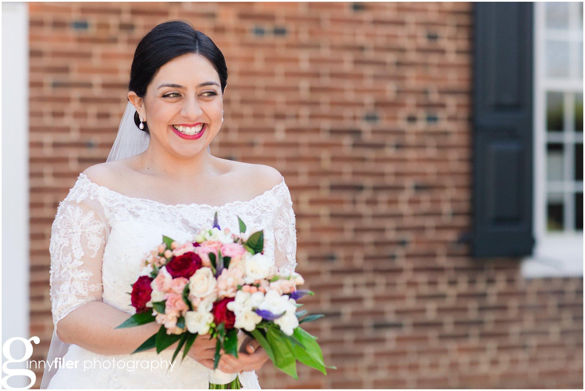 wedding_bride_spring_0190.jpg