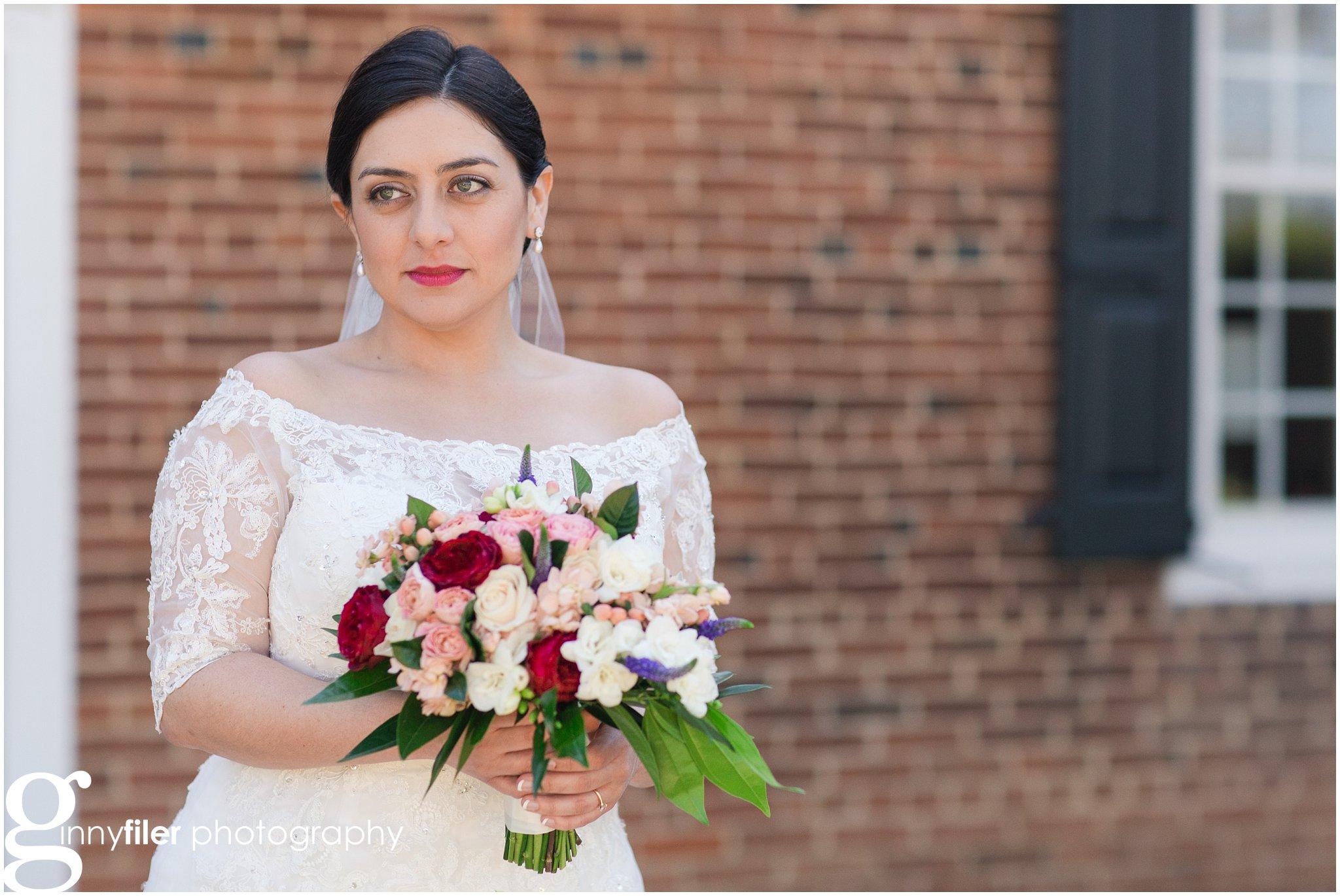 wedding_bride_spring_0192.jpg