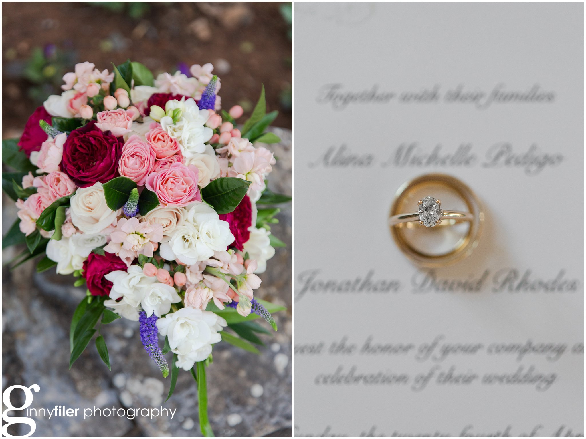 wedding_details_0048.jpg