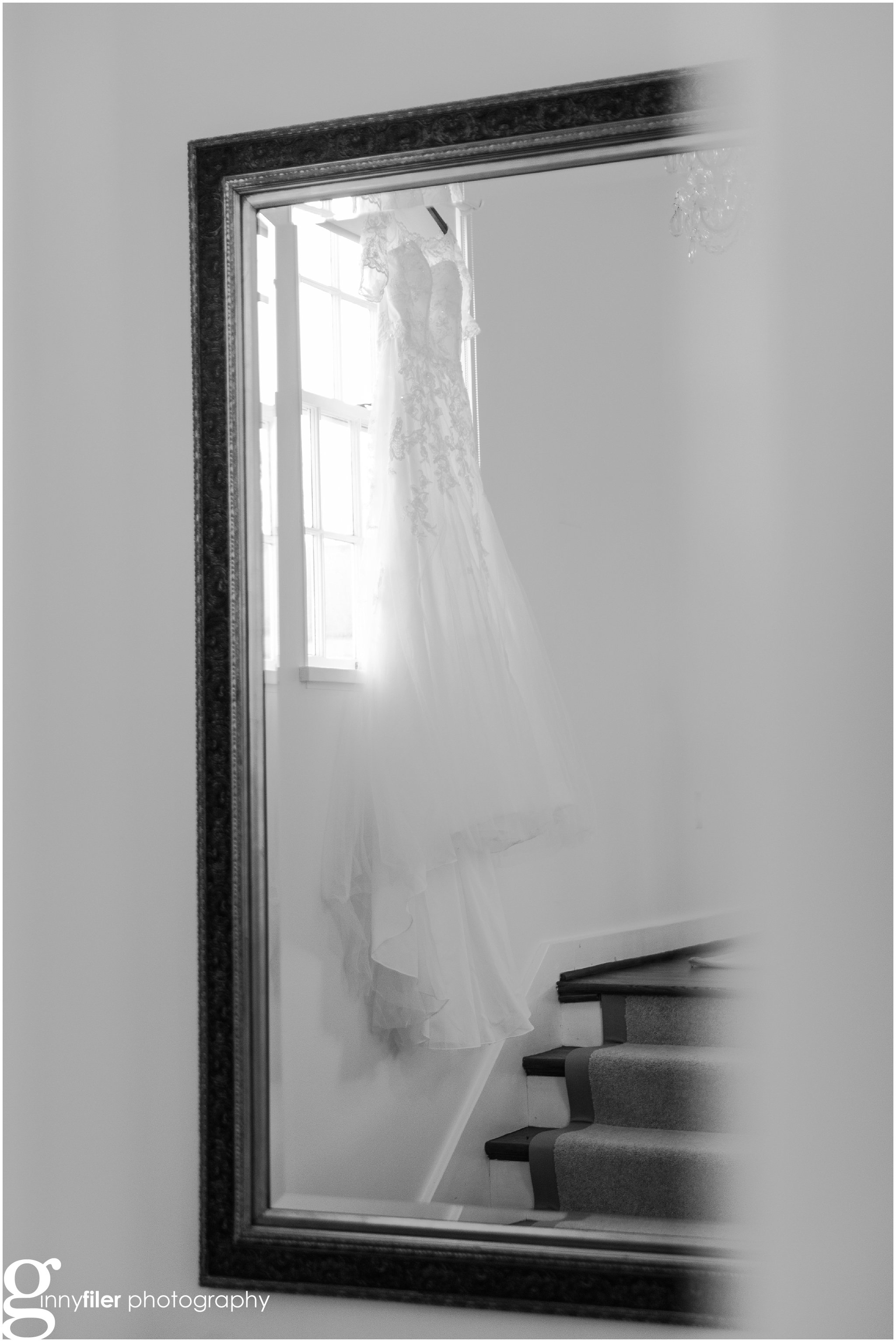 wedding_details_0050.jpg
