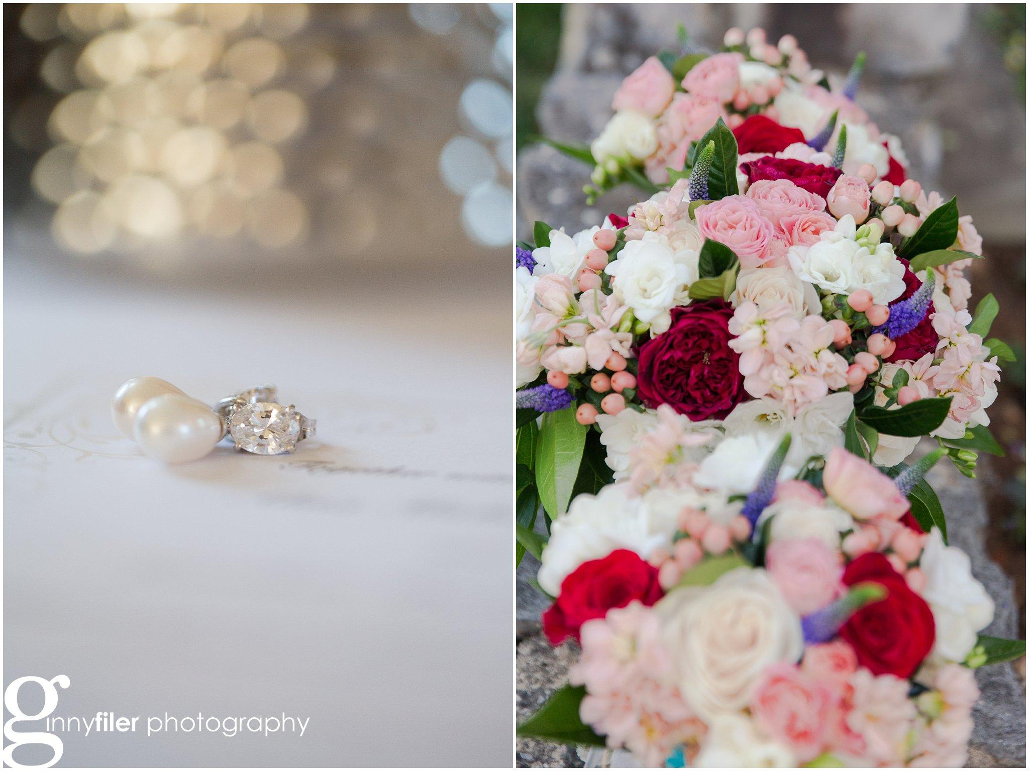 wedding_details_0055.jpg