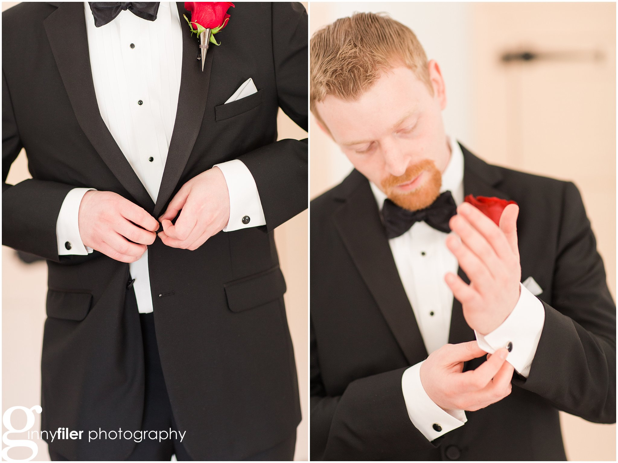 wedding_groomsmen_0037.jpg