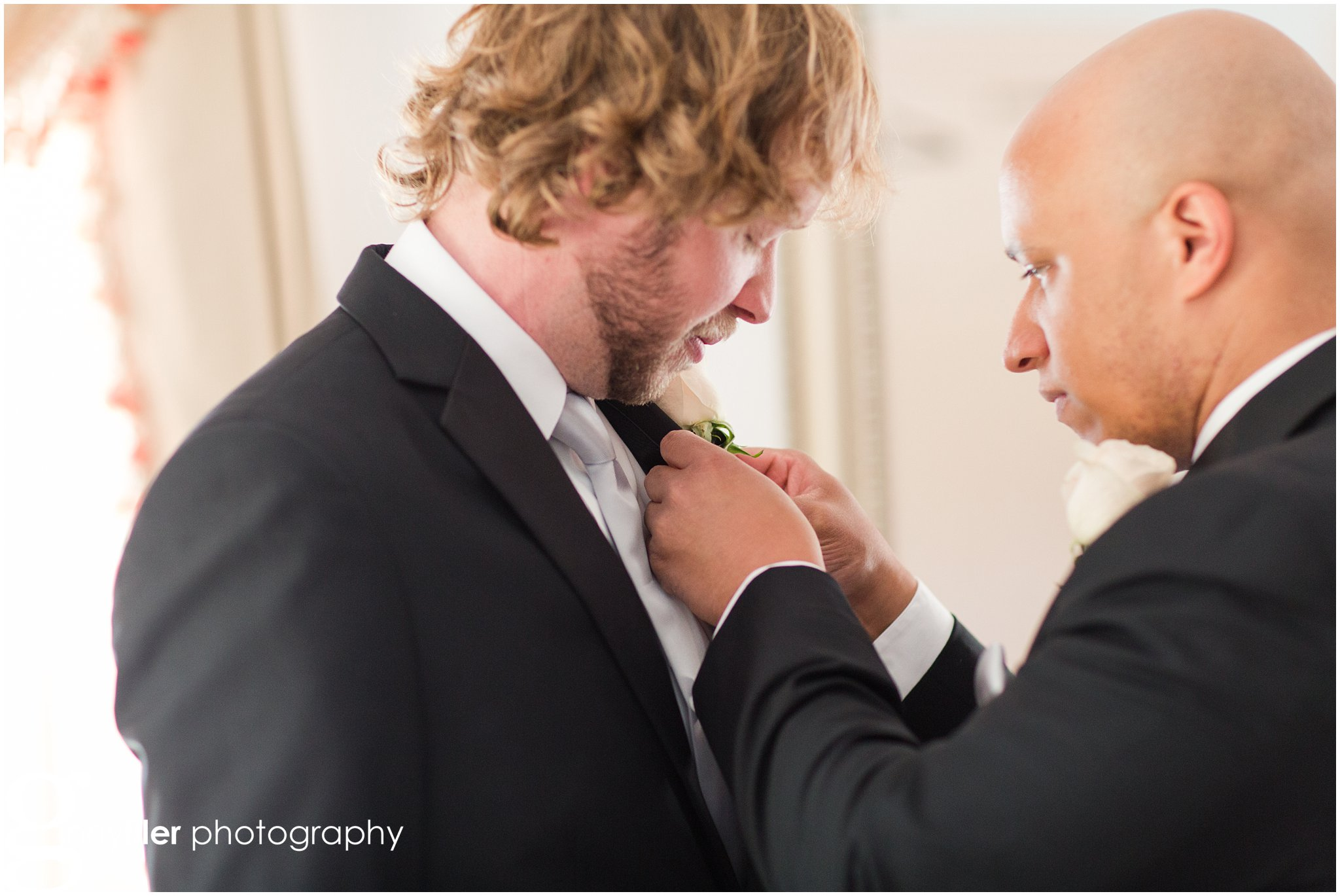 wedding_groomsmen_0040.jpg