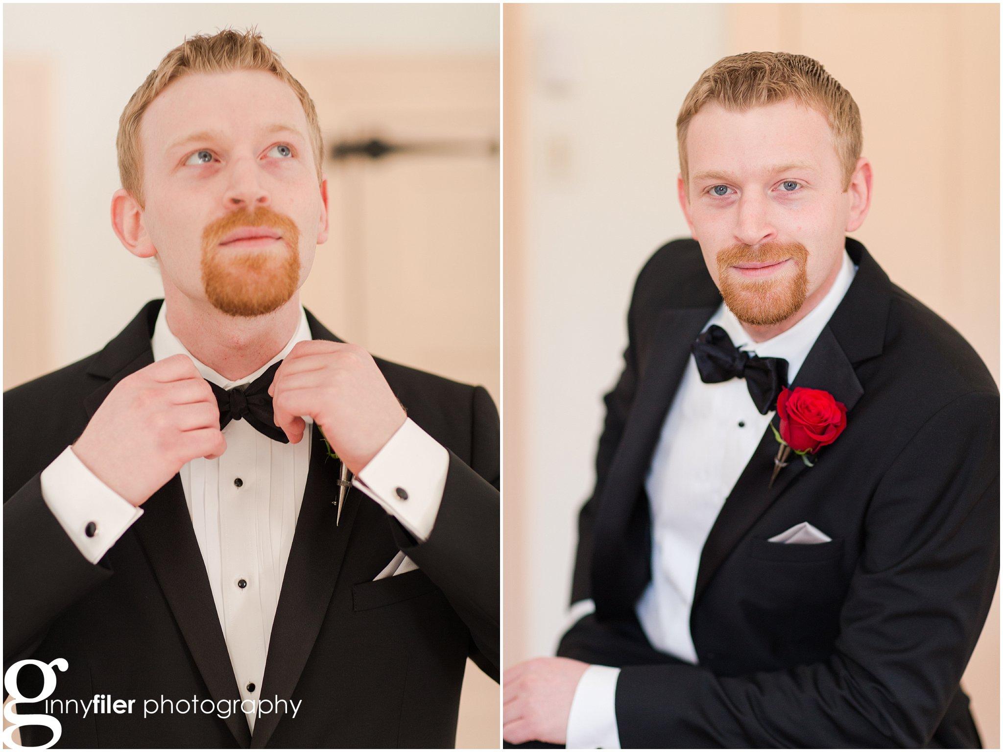 wedding_groomsmen_0041(1).jpg