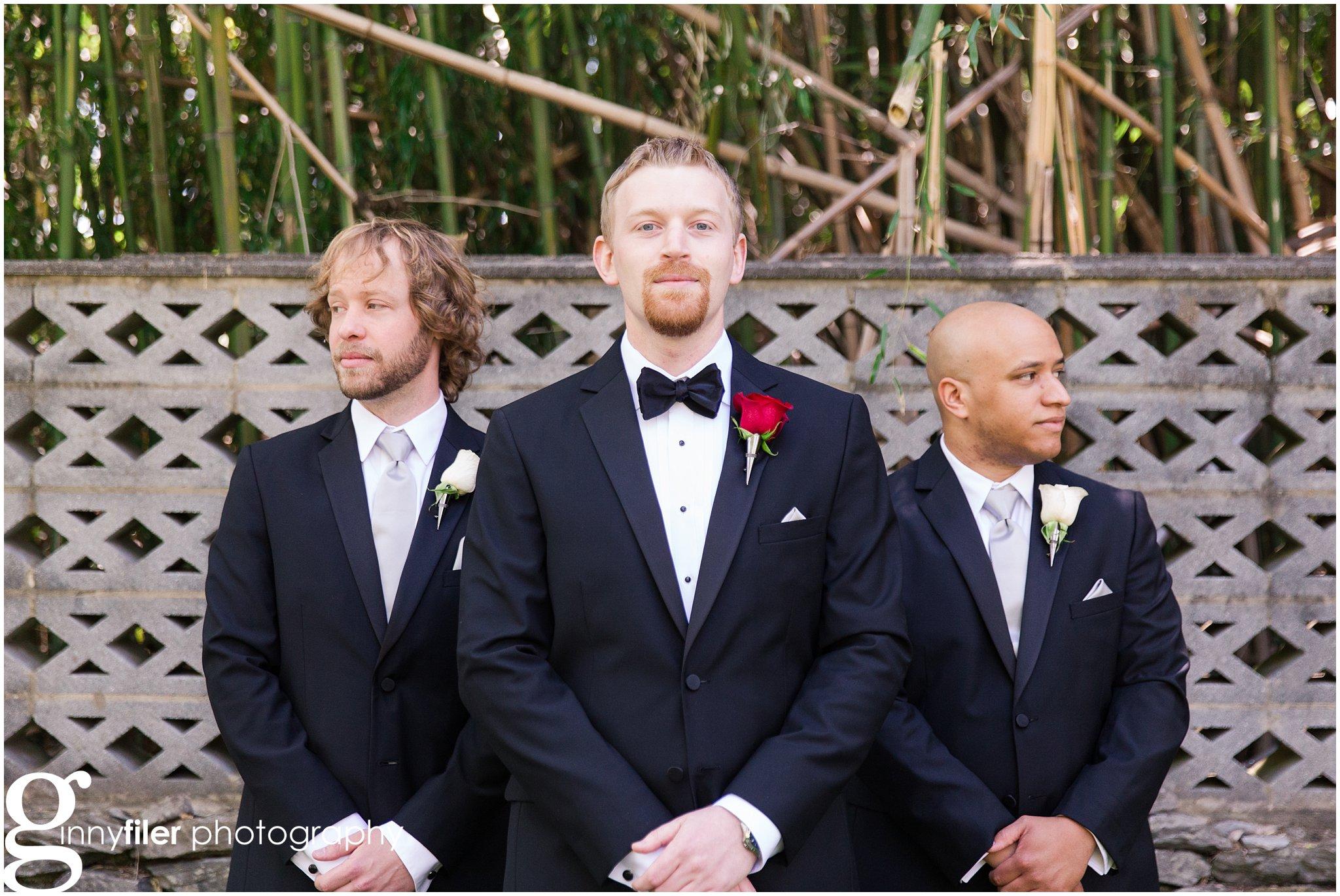 wedding_groomsmen_0043.jpg