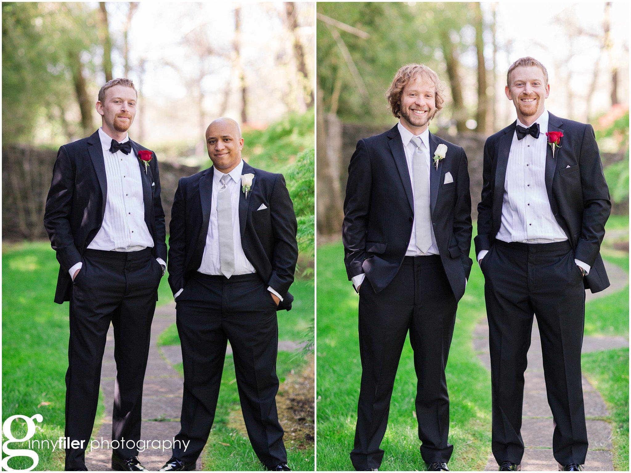 wedding_groomsmen_0044.jpg