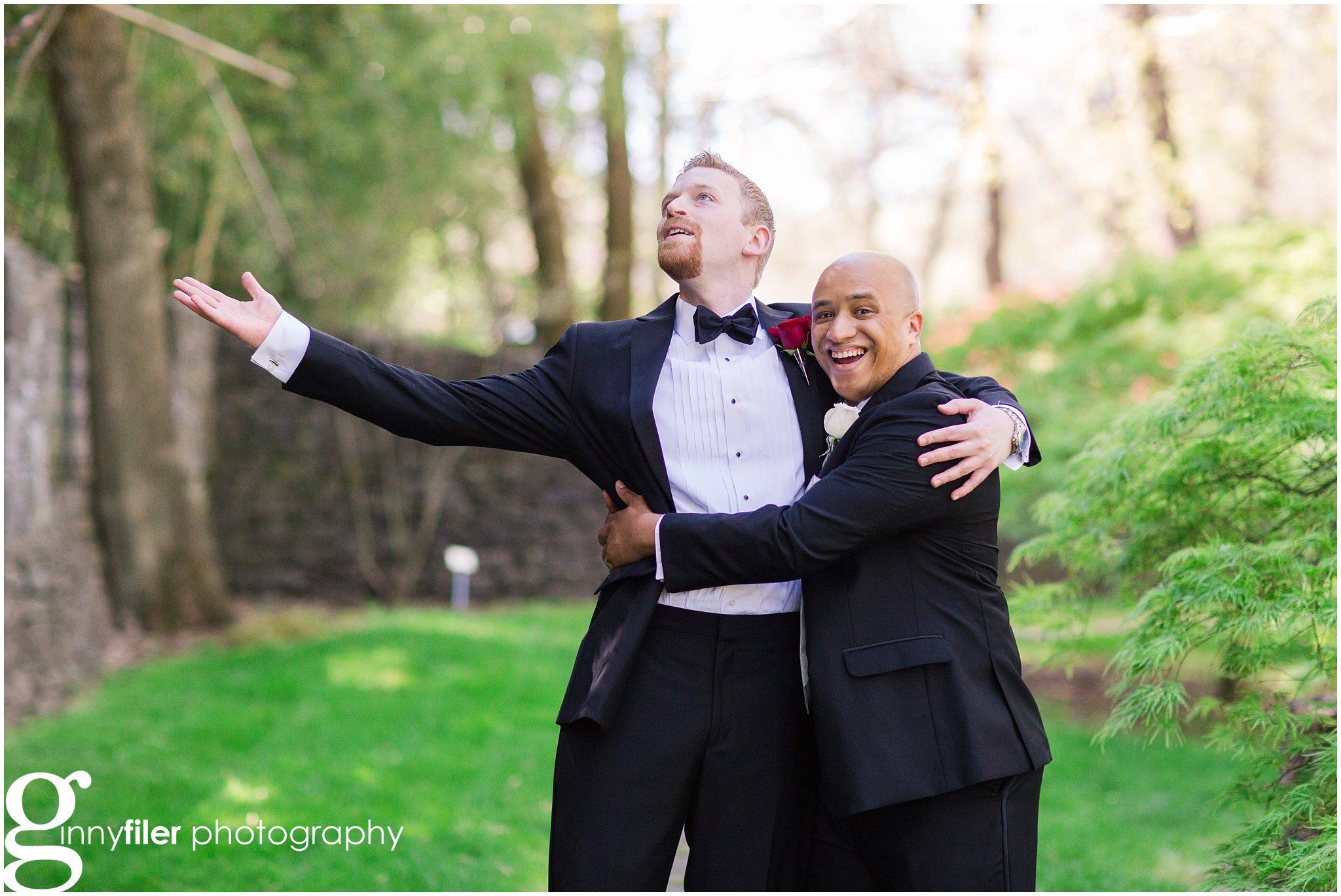 wedding_groomsmen_0045(1).jpg