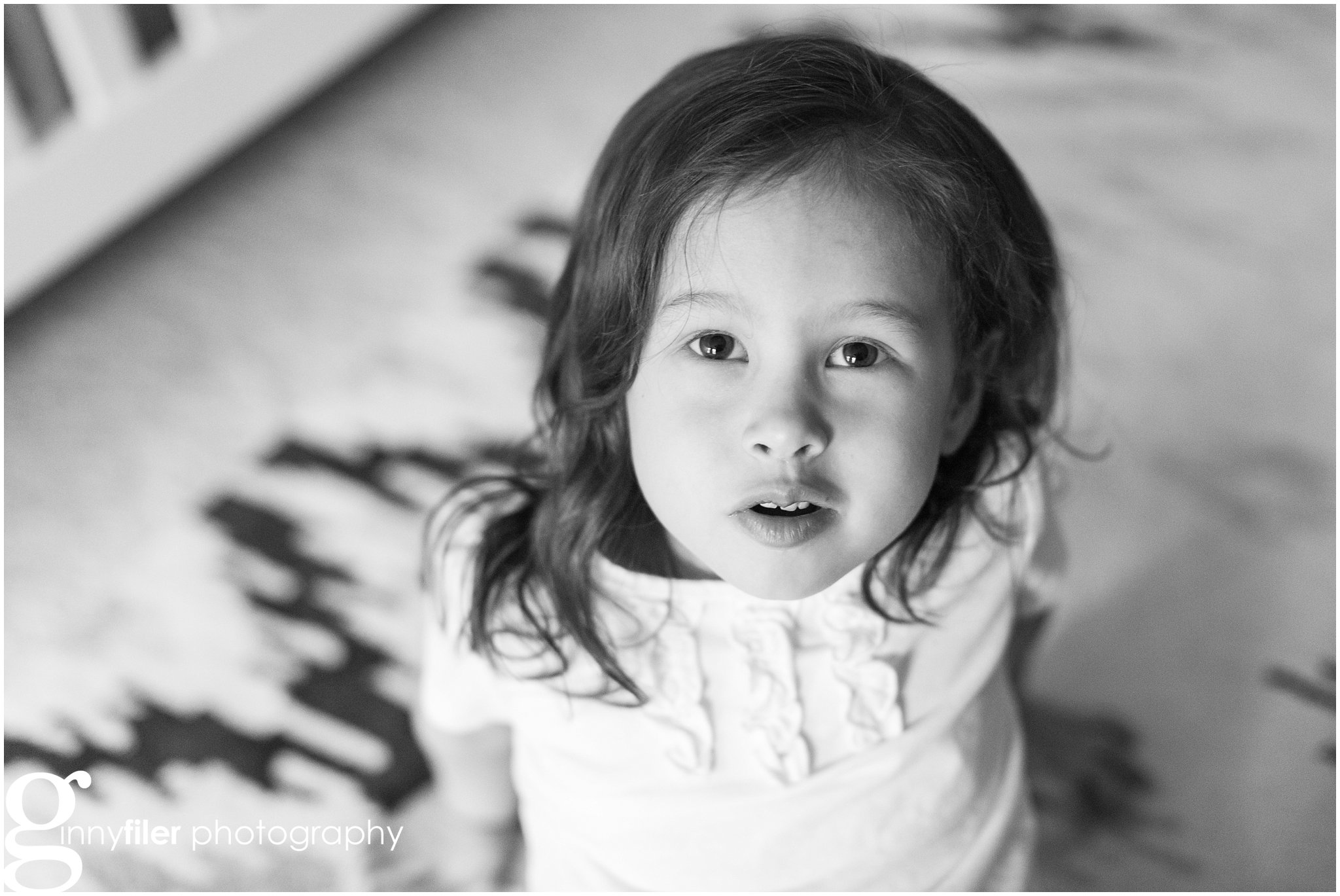 lifestyle_newborn_photography_0024.jpg