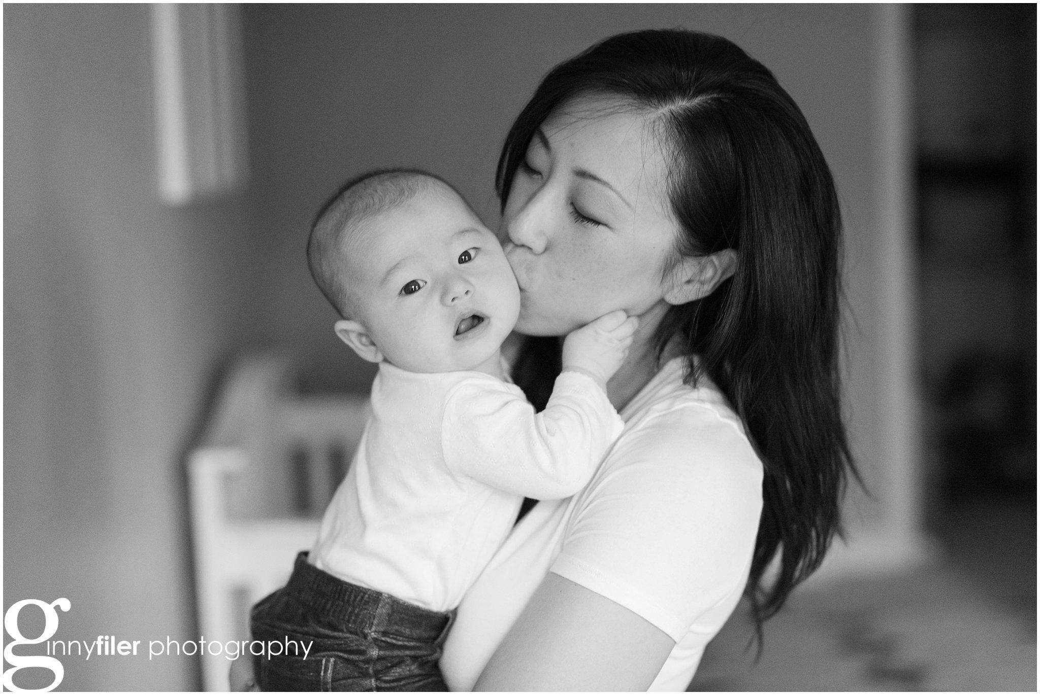 lifestyle_newborn_photography_0032.jpg