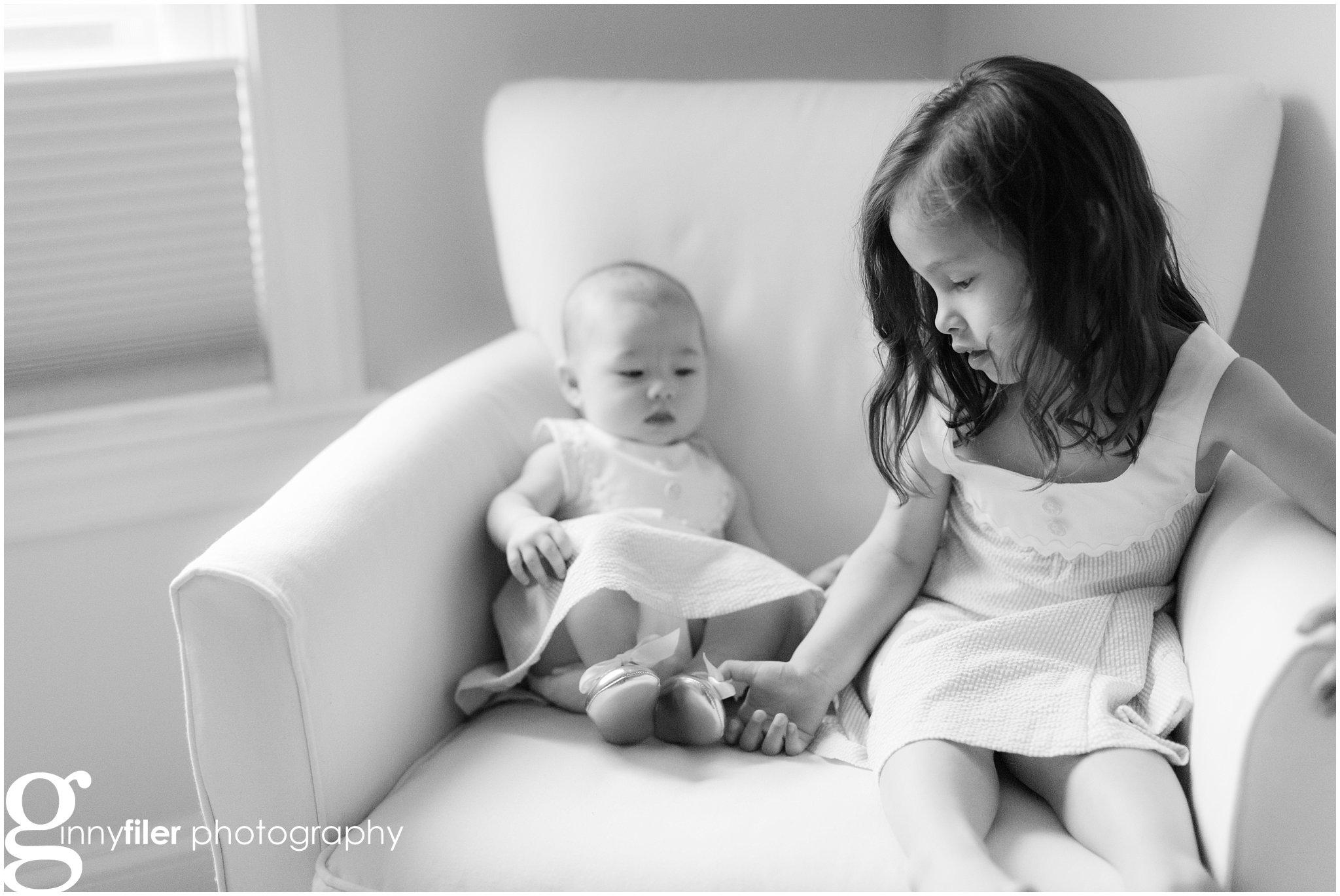 lifestyle_newborn_photography_0035.jpg