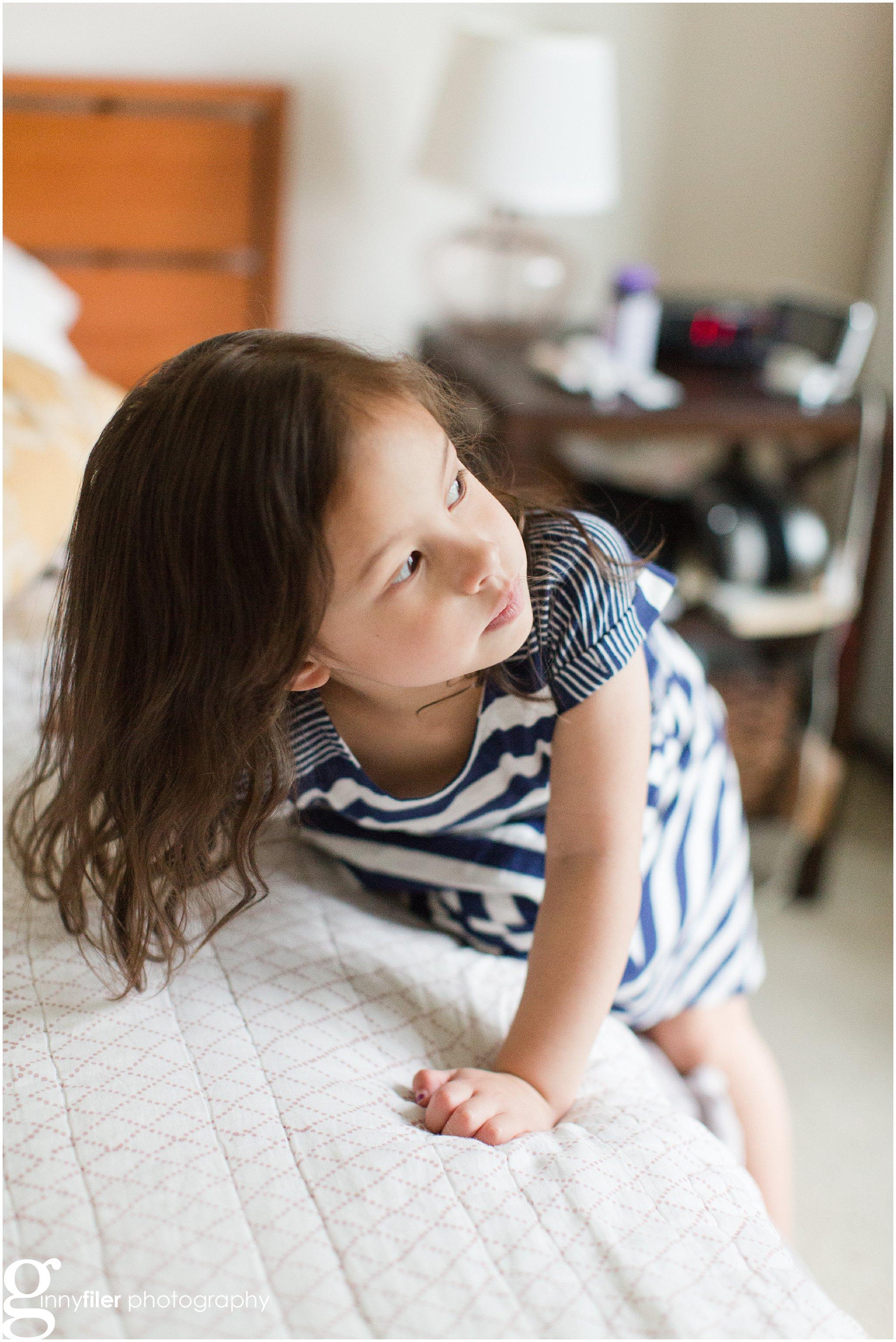 lifestyle_newborn_photography_0036.jpg