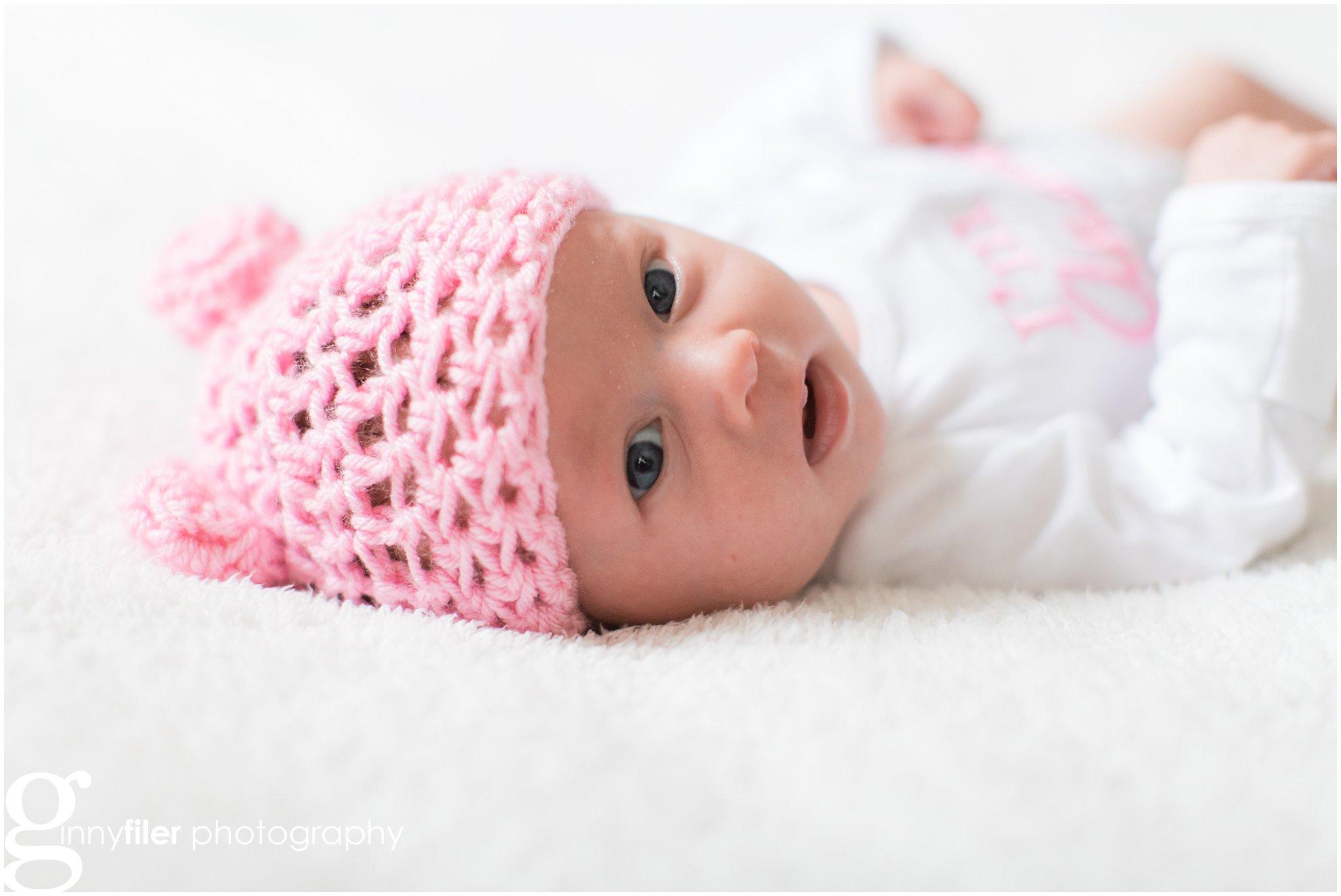 lifestyle_newborn_photography_0012.jpg