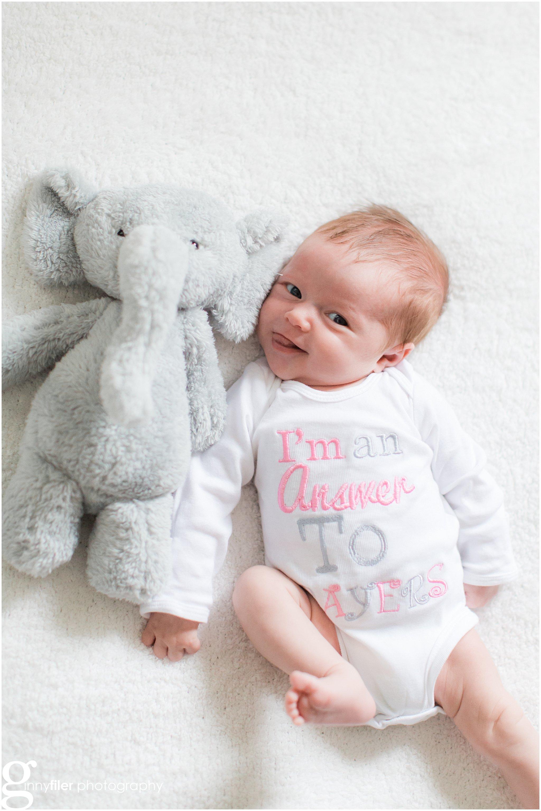 lifestyle_newborn_photography_0013.jpg