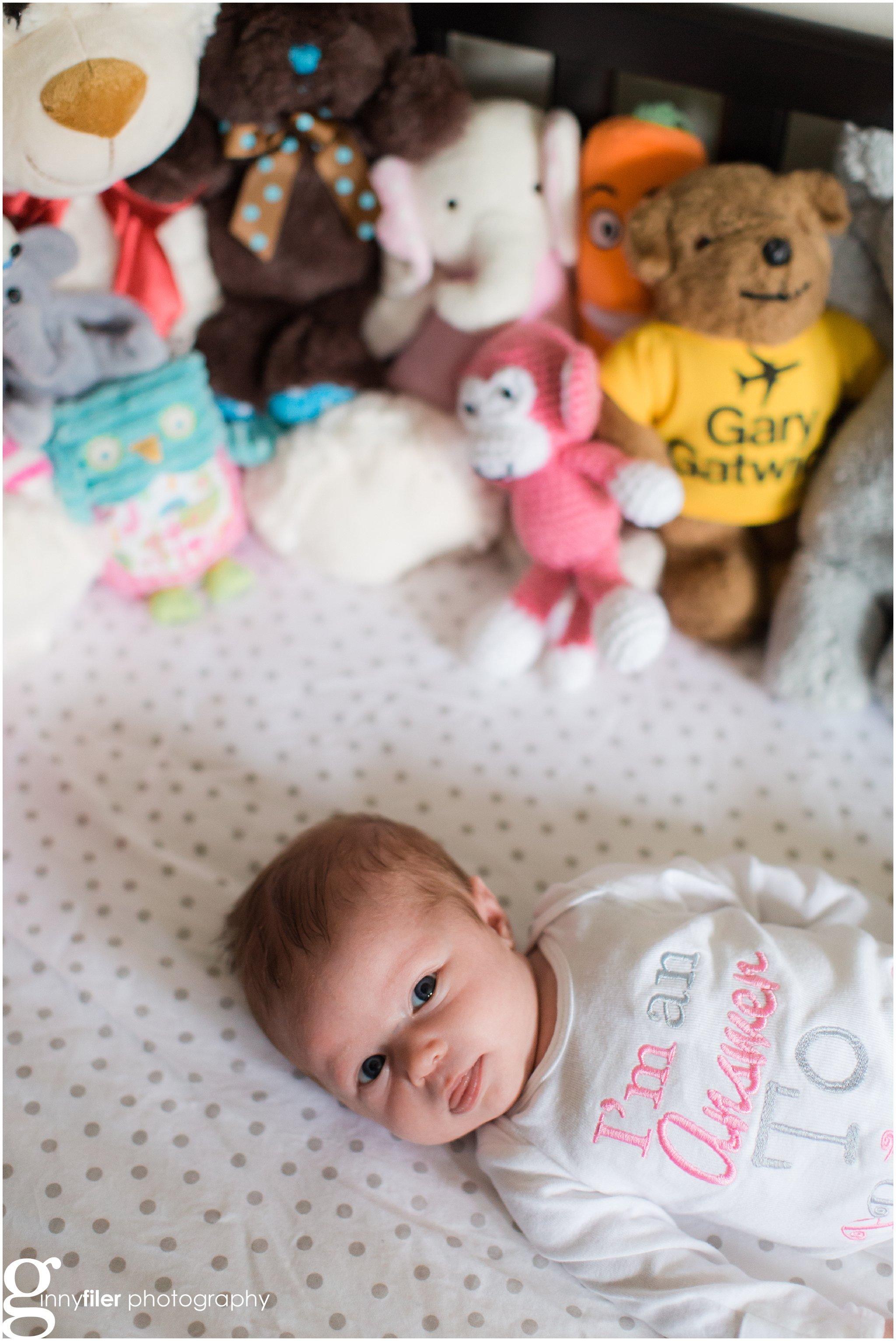 lifestyle_newborn_photography_0014.jpg