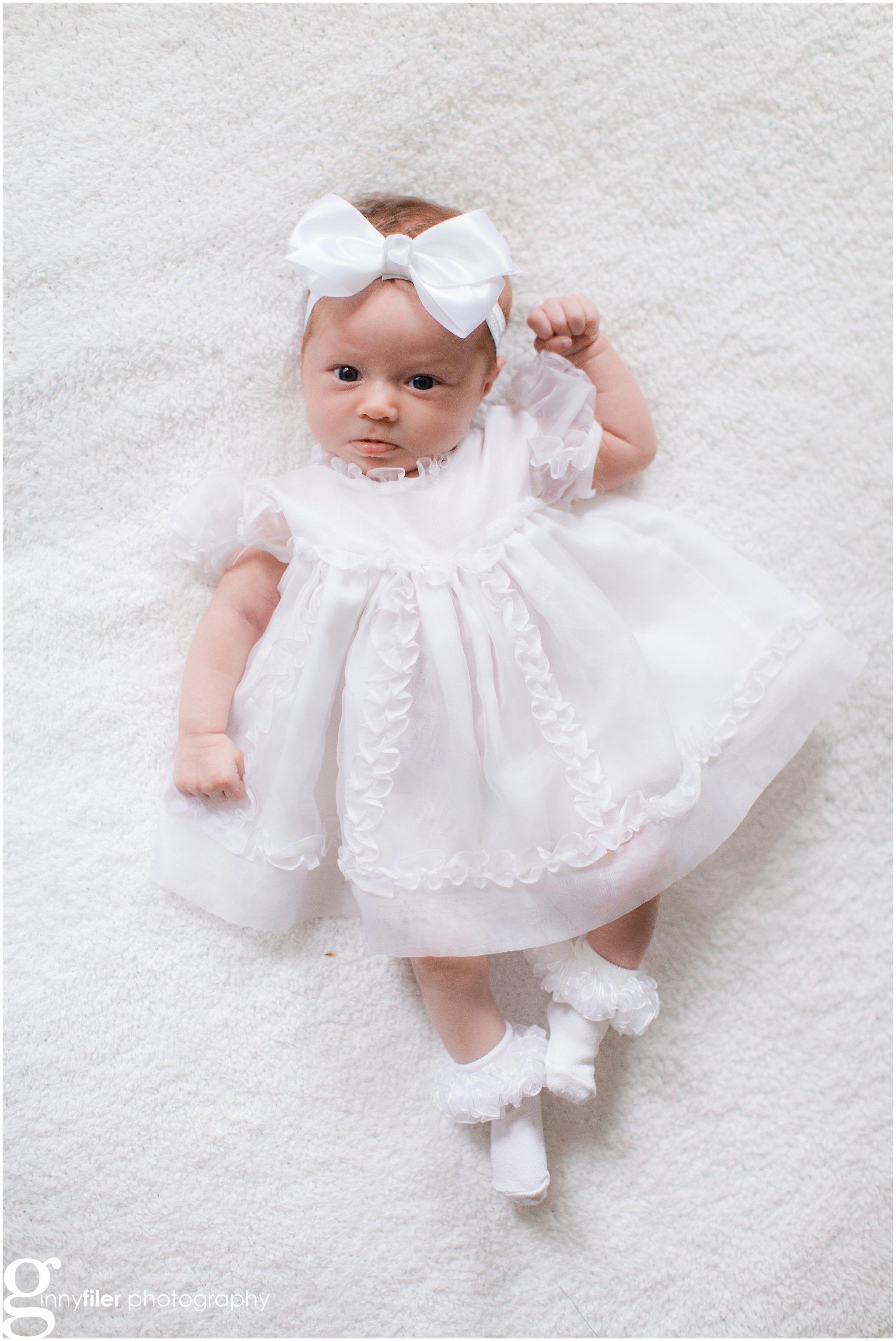 lifestyle_newborn_photography_0018.jpg
