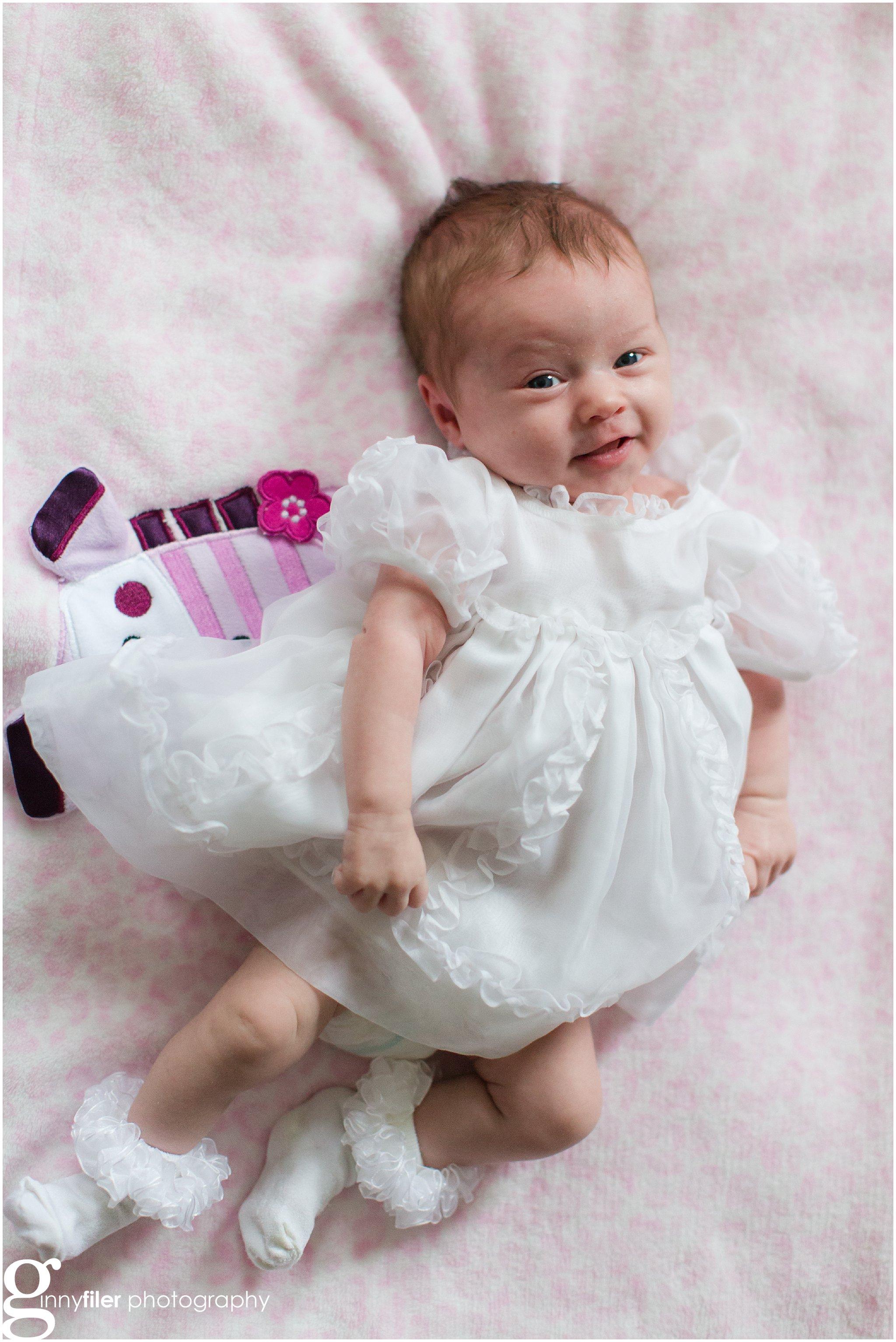 lifestyle_newborn_photography_0019.jpg