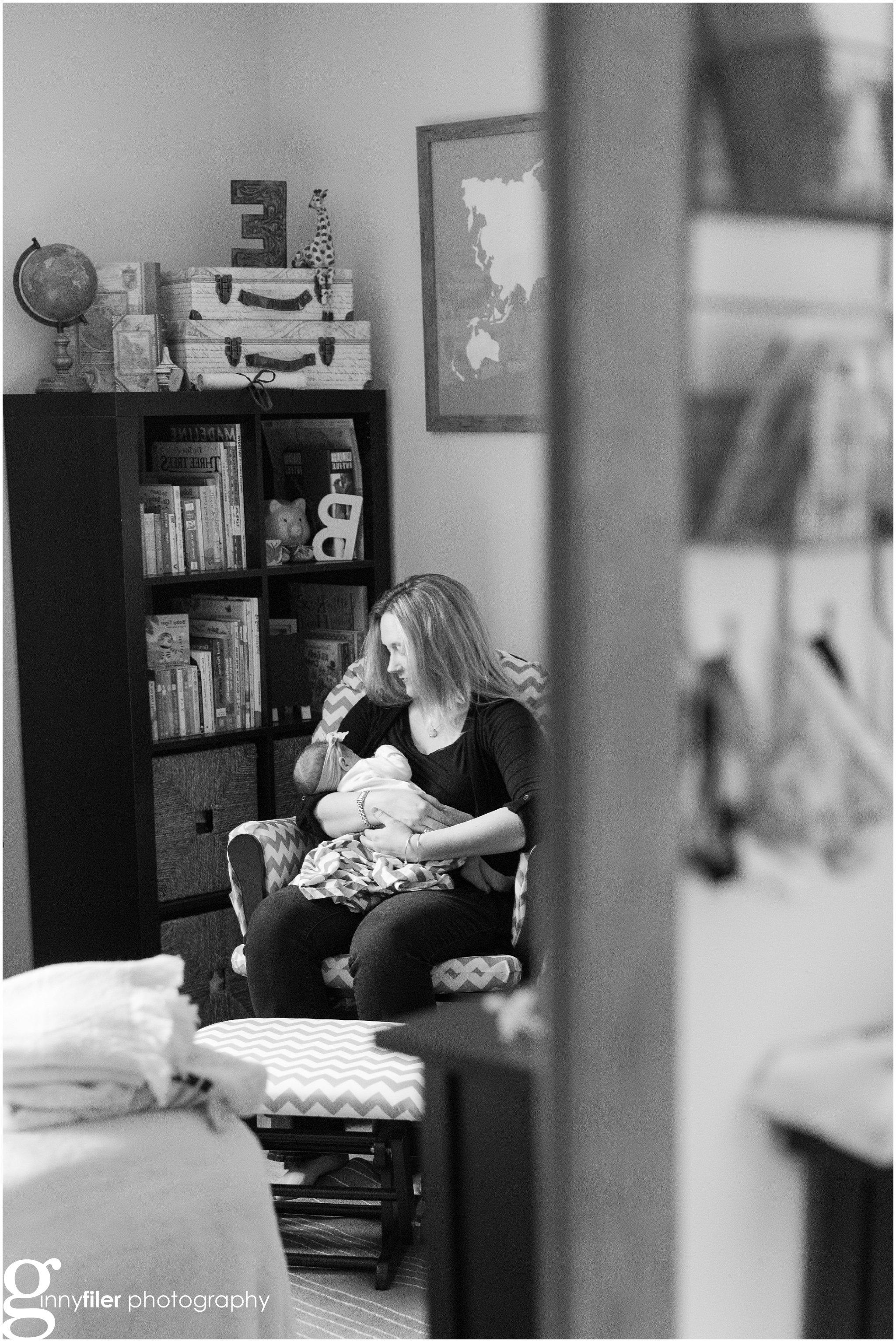 lifestyle_newborn_photography_0020.jpg