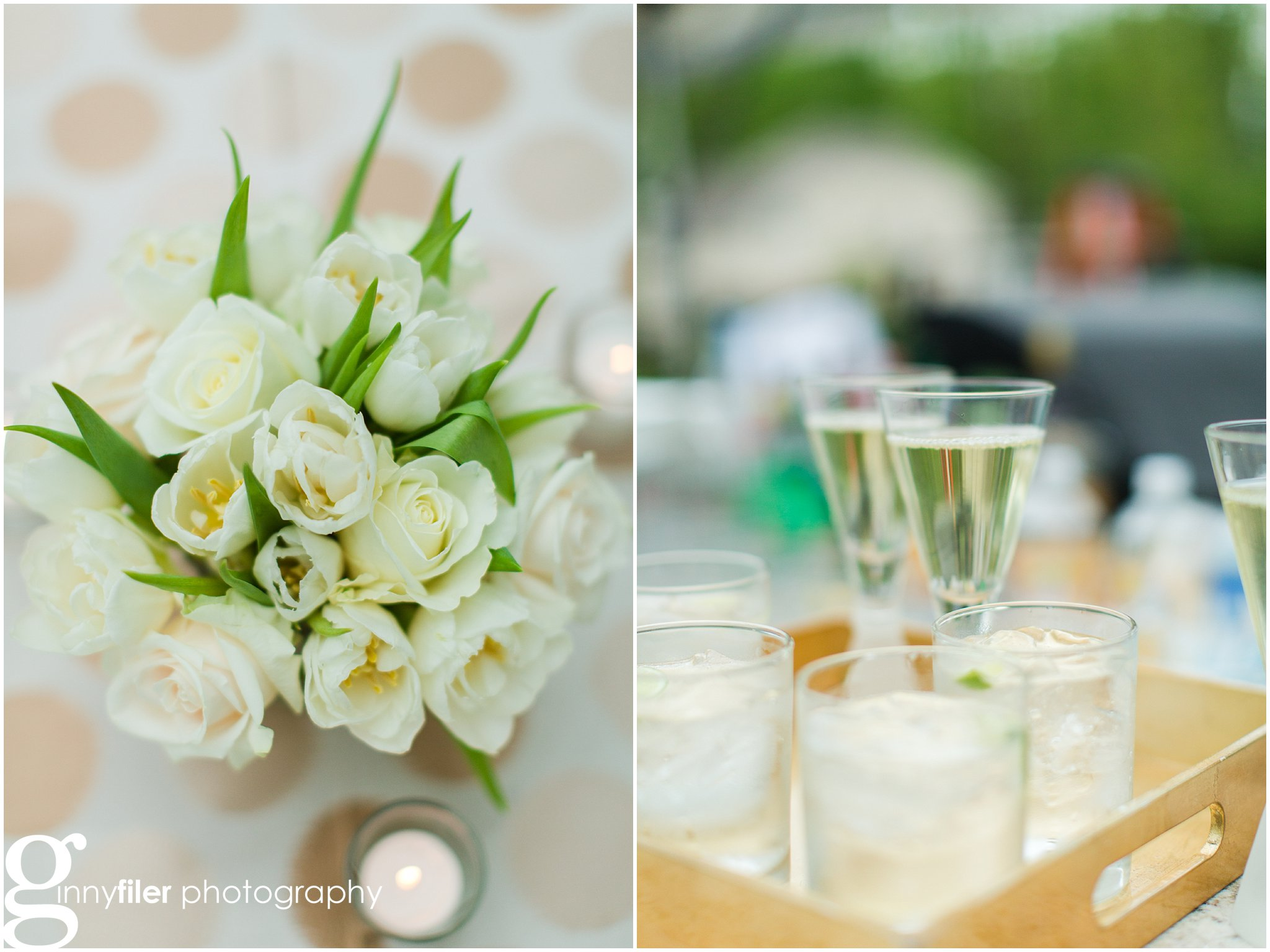 event_photography_party_0003.jpg