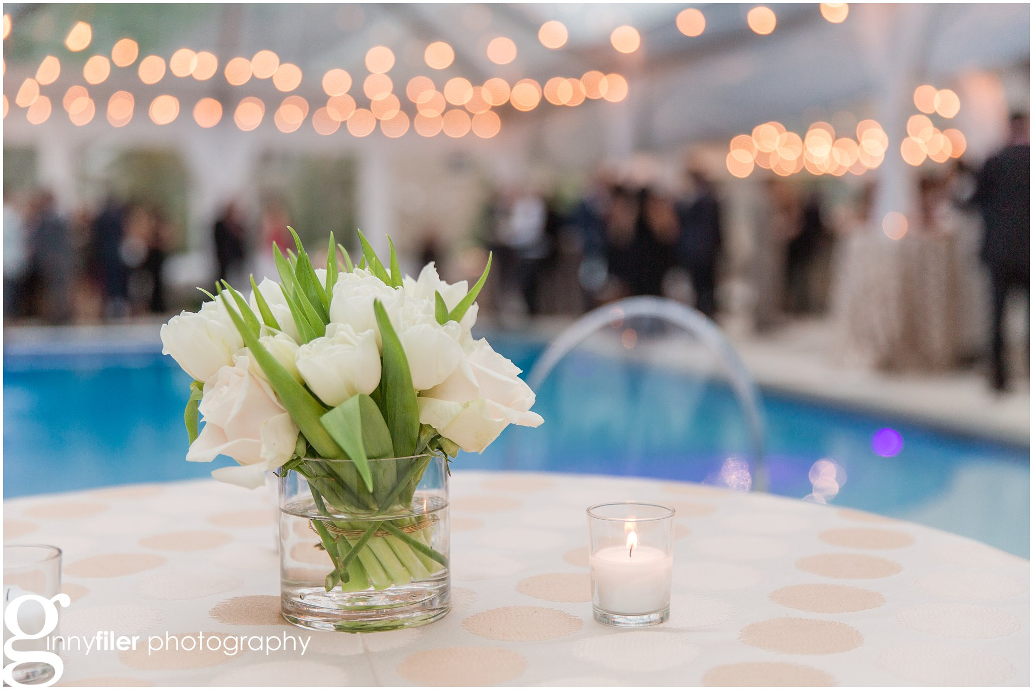 event_photography_party_0006.jpg
