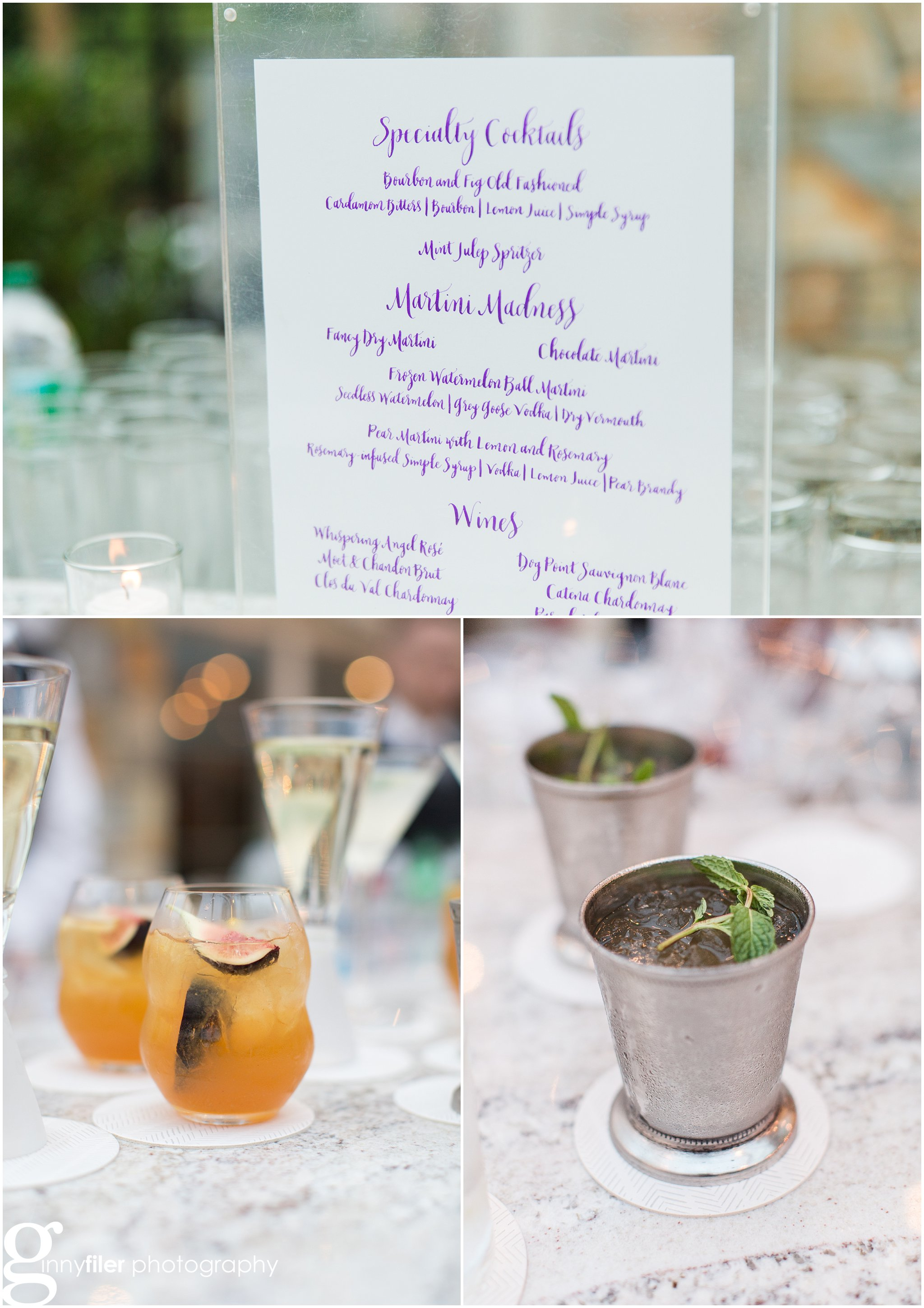 event_photography_party_0008.jpg