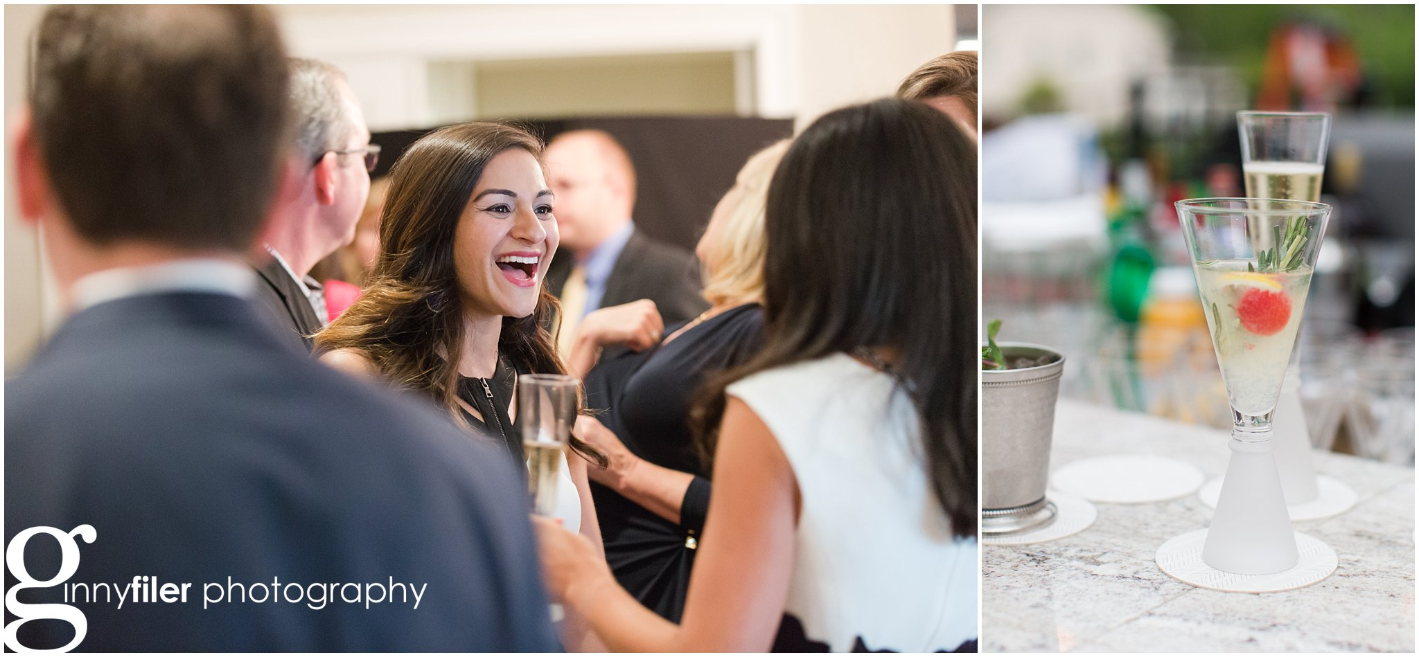 event_photography_party_0012.jpg
