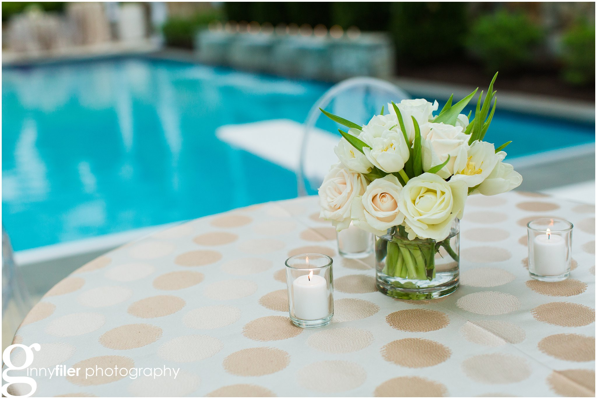 event_photography_party_0014.jpg