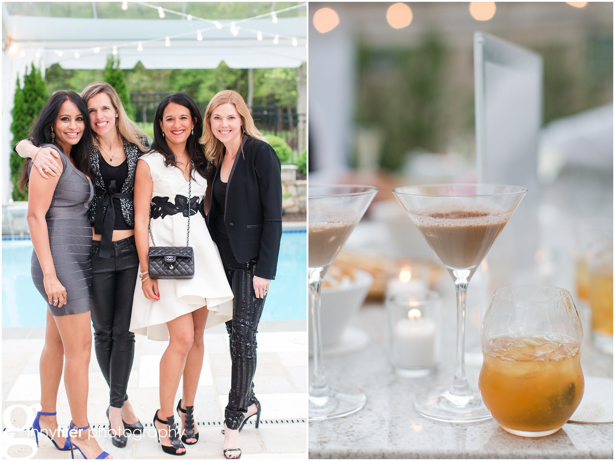 event_photography_party_0016.jpg