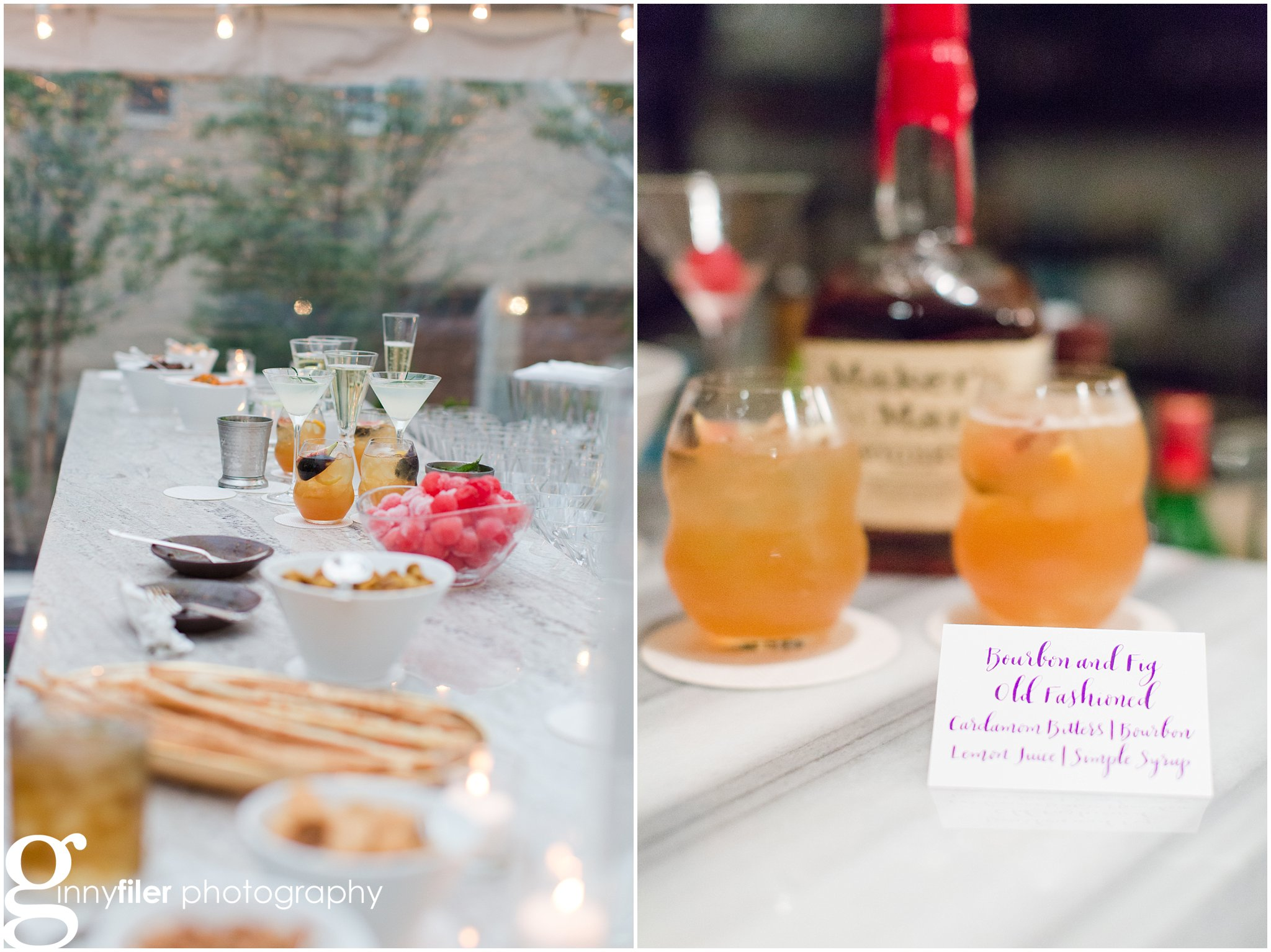event_photography_party_0018.jpg