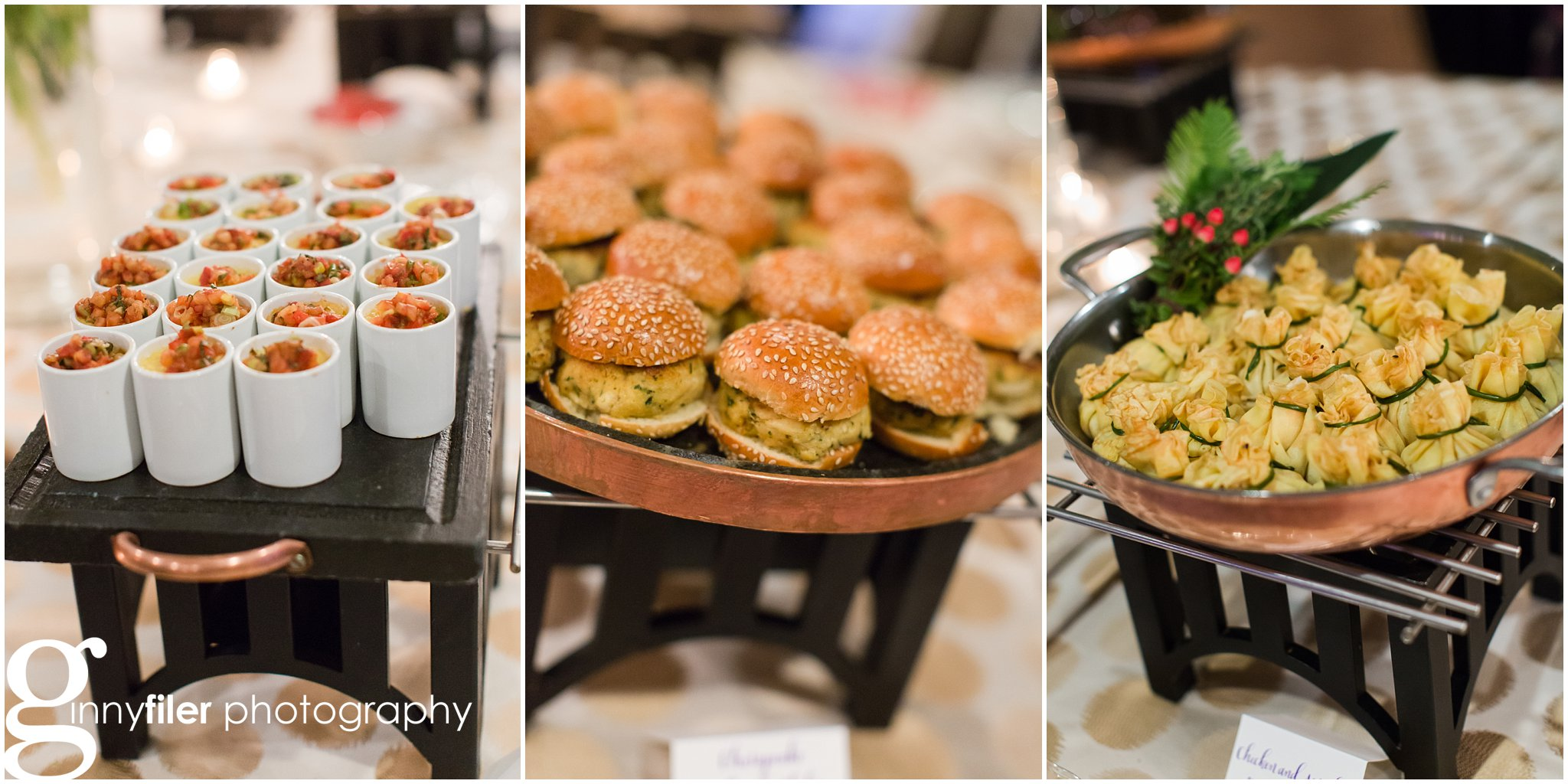 event_photography_party_0021.jpg