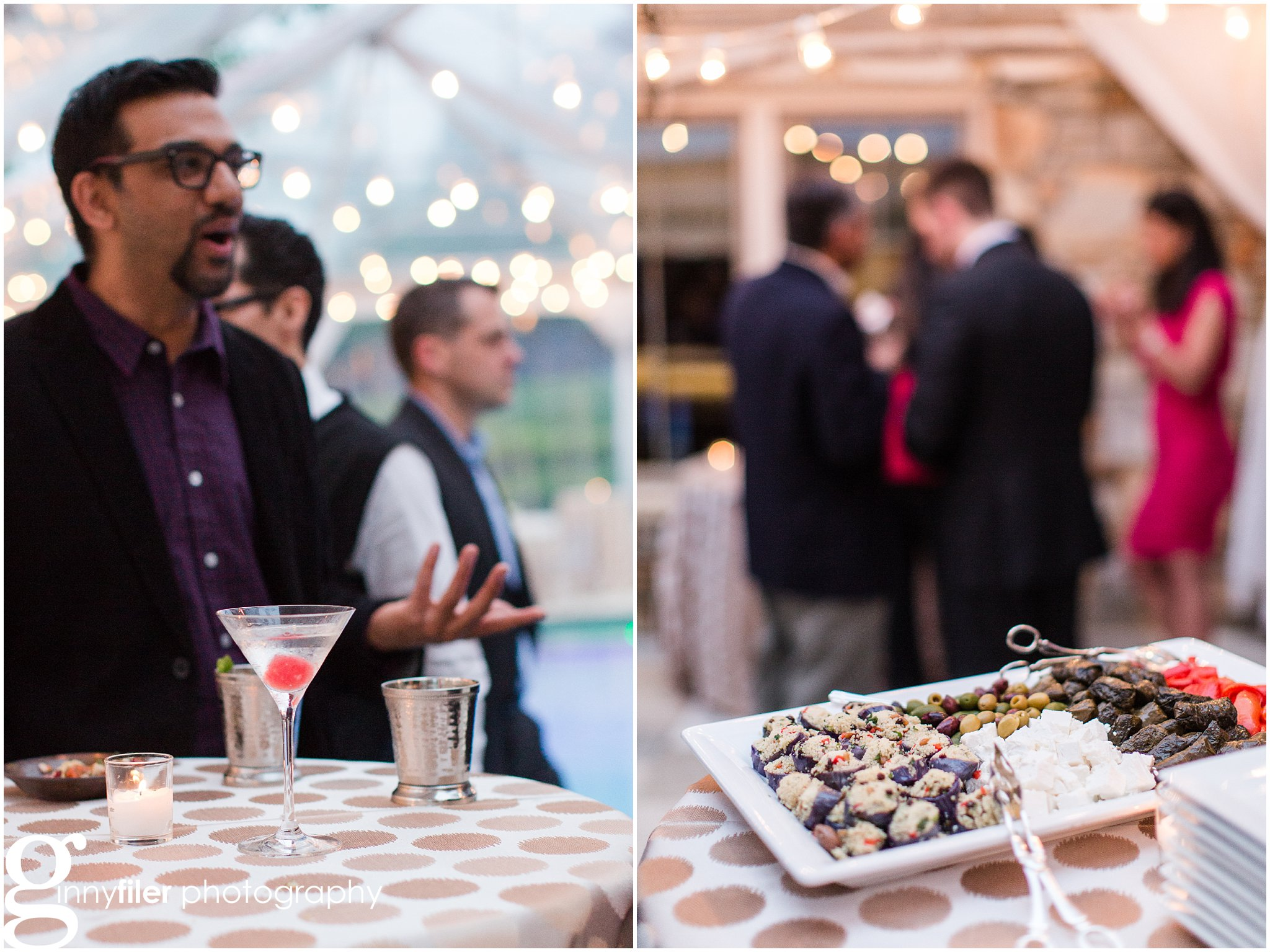 event_photography_party_0020.jpg