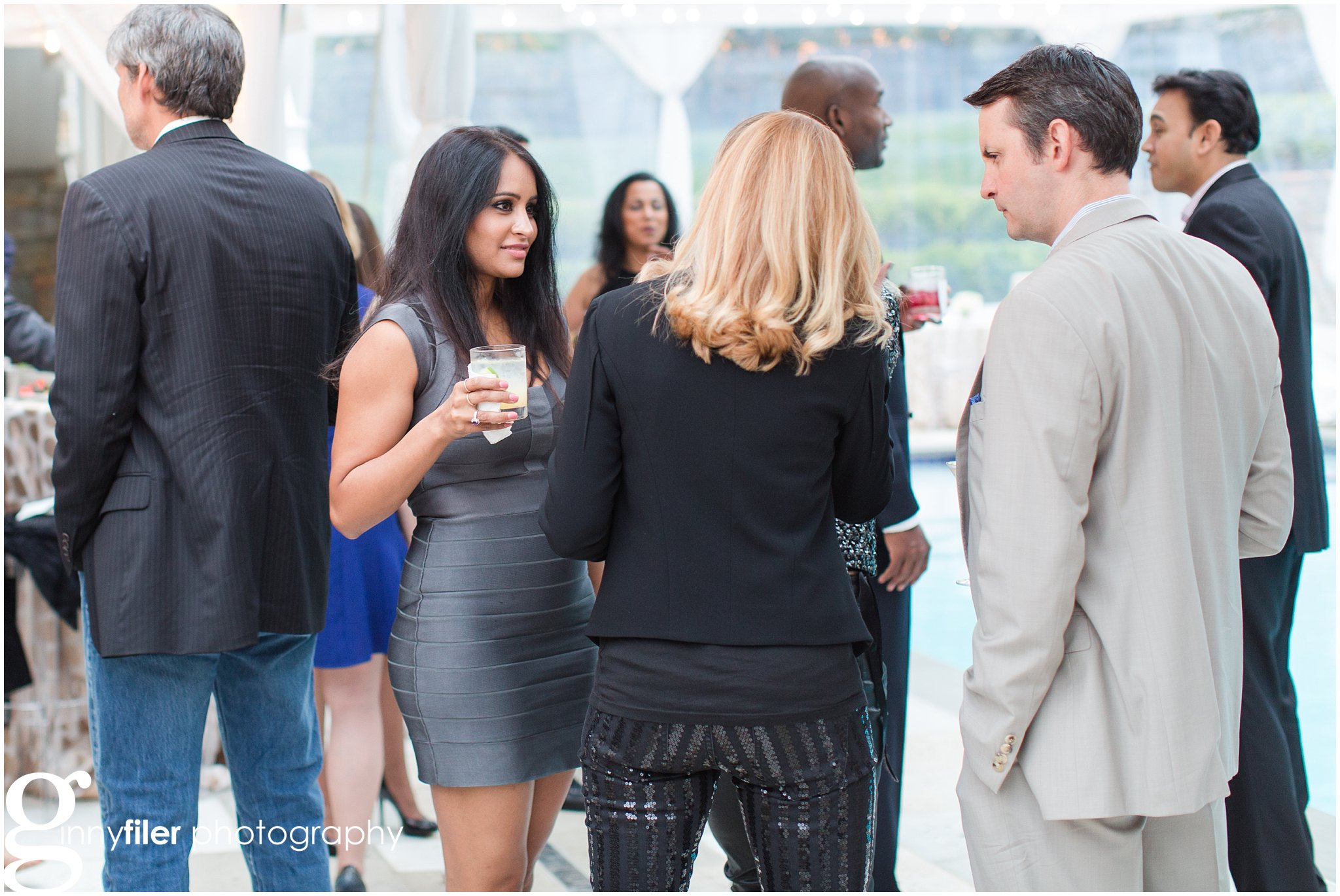event_photography_party_0025.jpg