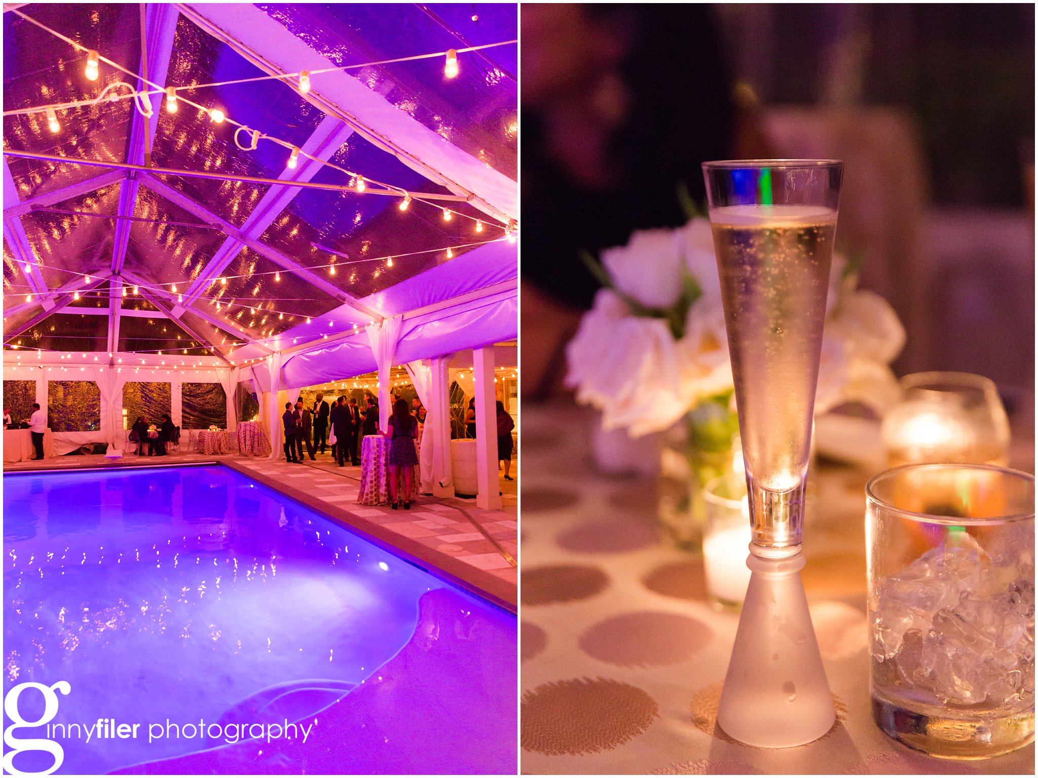 event_photography_party_0029.jpg