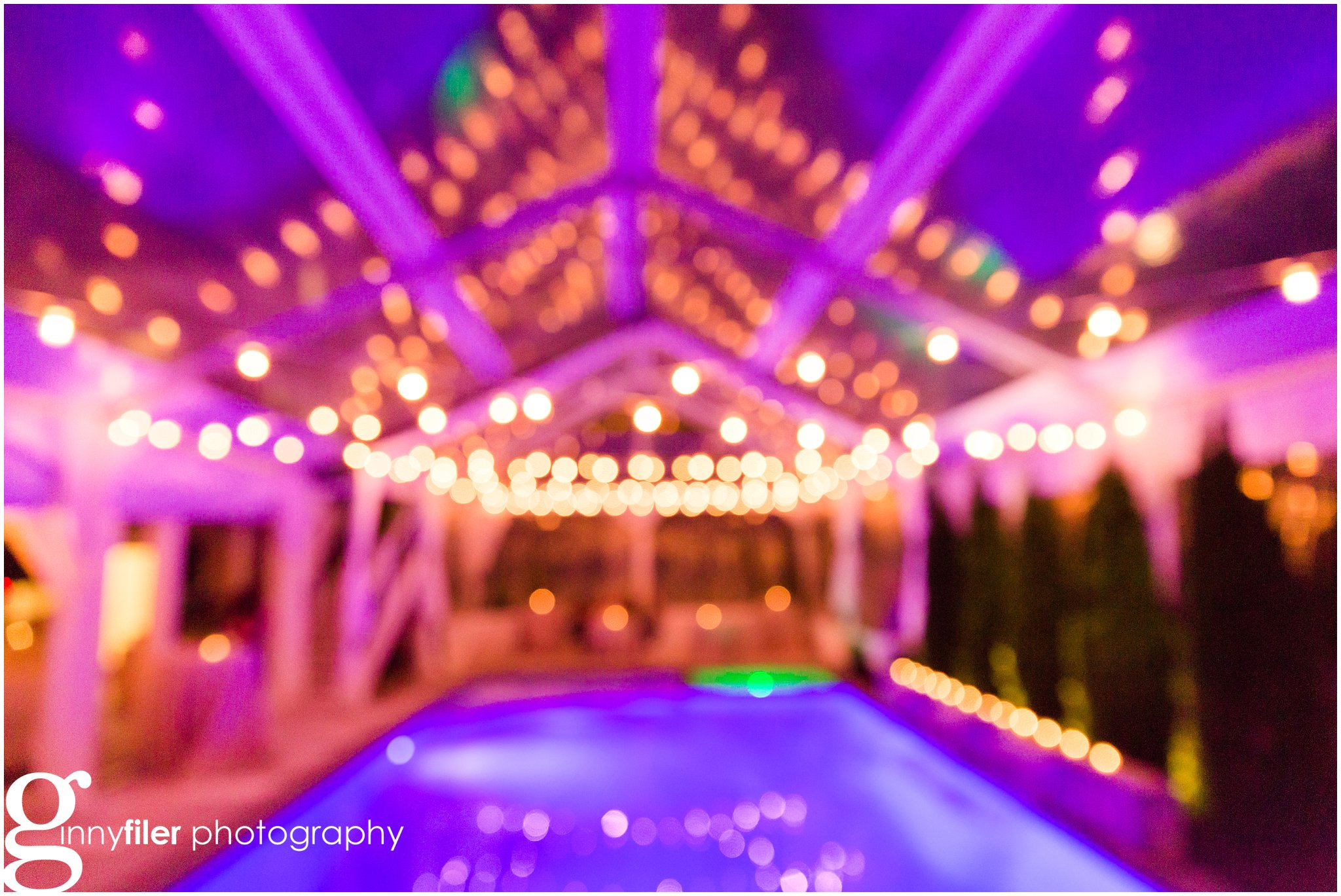 event_photography_party_0030.jpg
