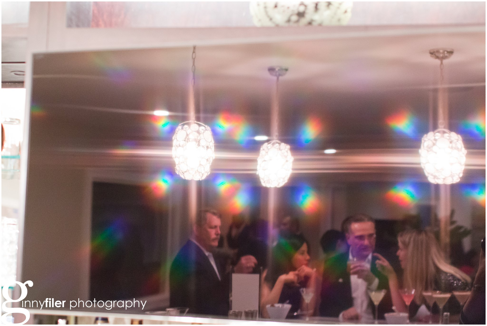 event_photography_party_0031.jpg