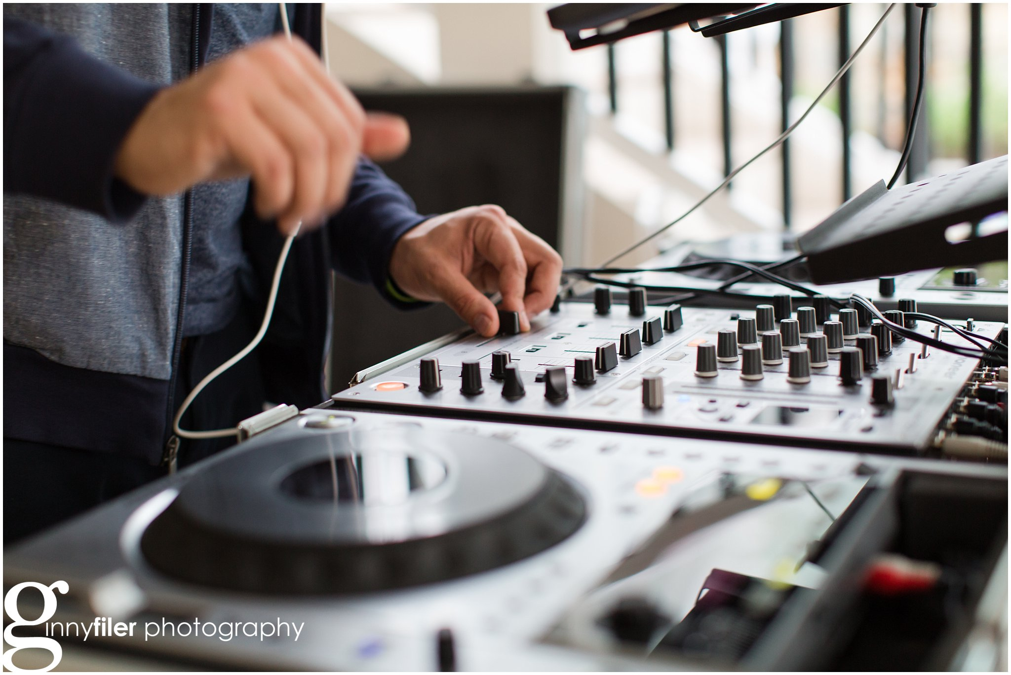 event_photography_party_0034.jpg