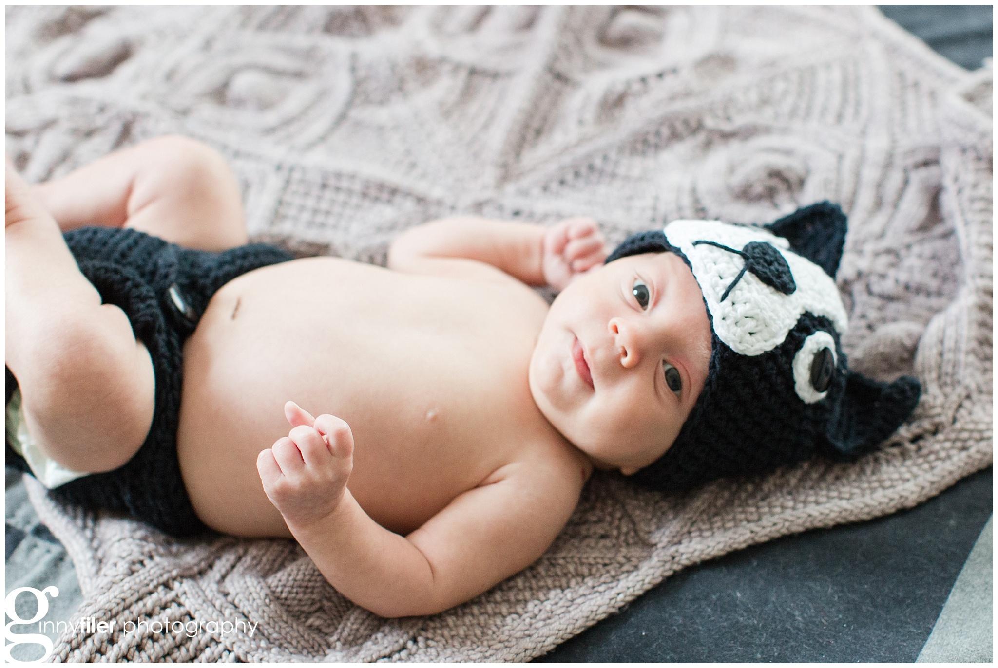 lifestyle_newborn_0003.jpg
