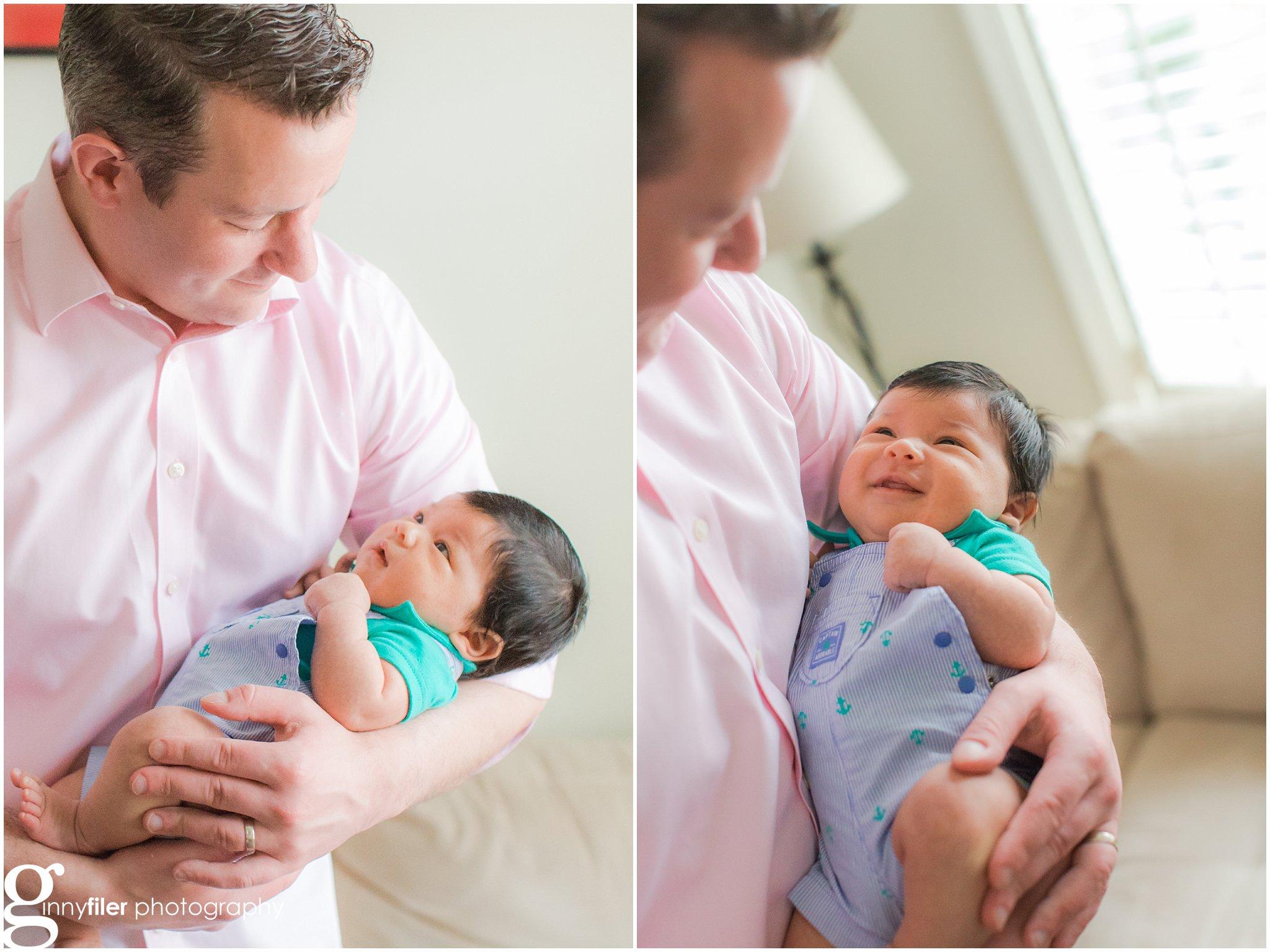 lifestyle_newborn_baby_washingtondc_photography_0107.jpg