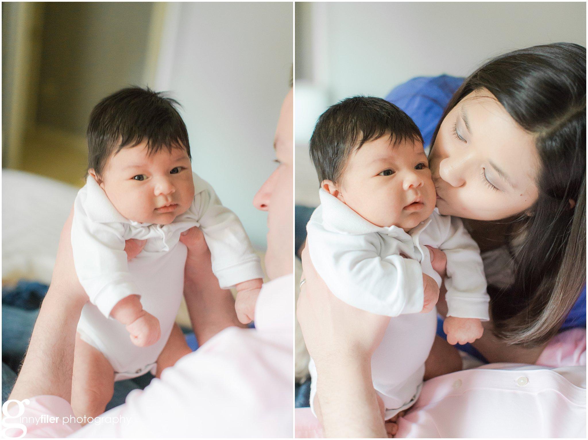 lifestyle_newborn_baby_washingtondc_photography_0110.jpg