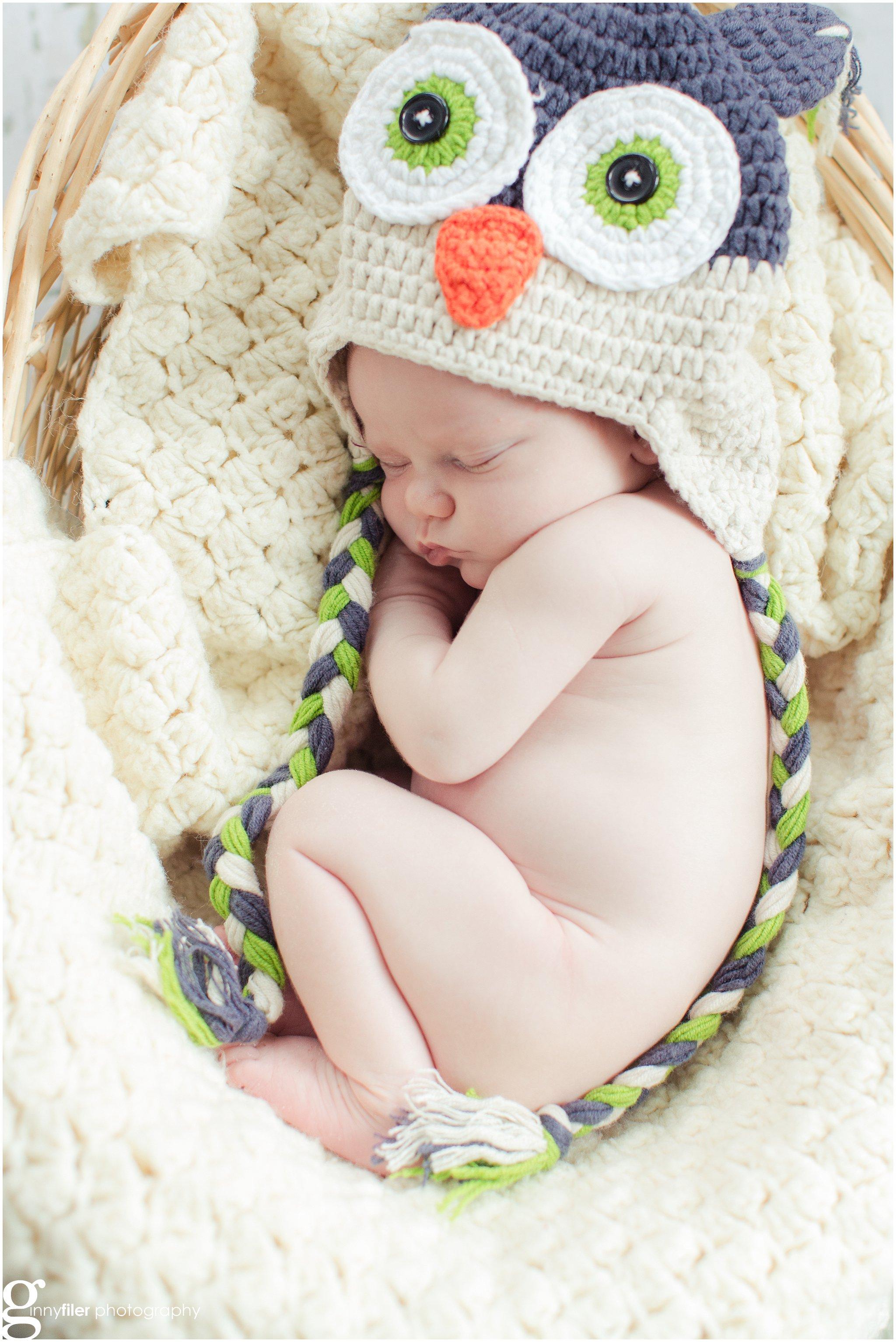 newborn_baby_boy_photography_blue_0015.jpg